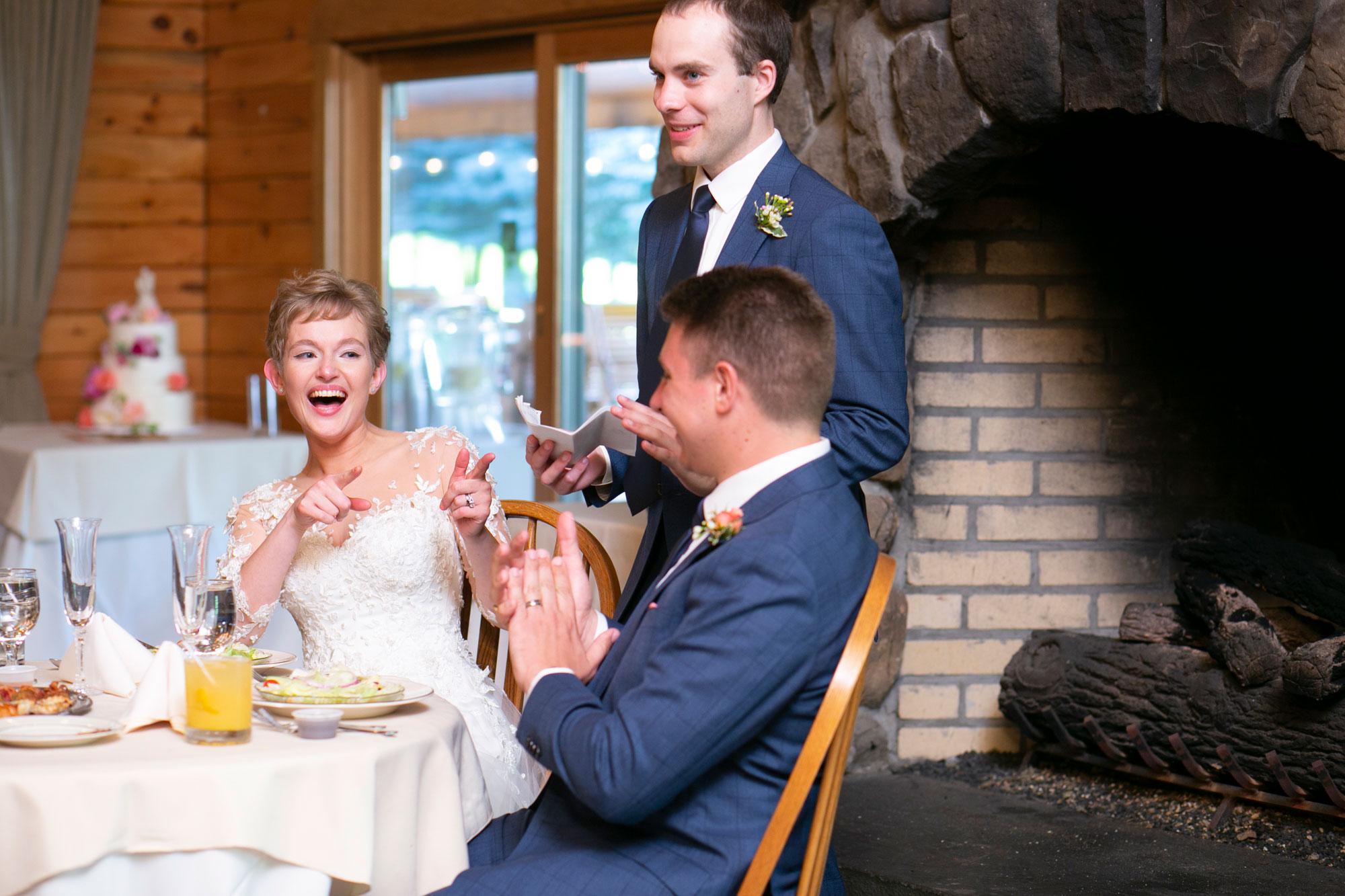 please.don't.blink_new_york_wedding_photography-054.jpg