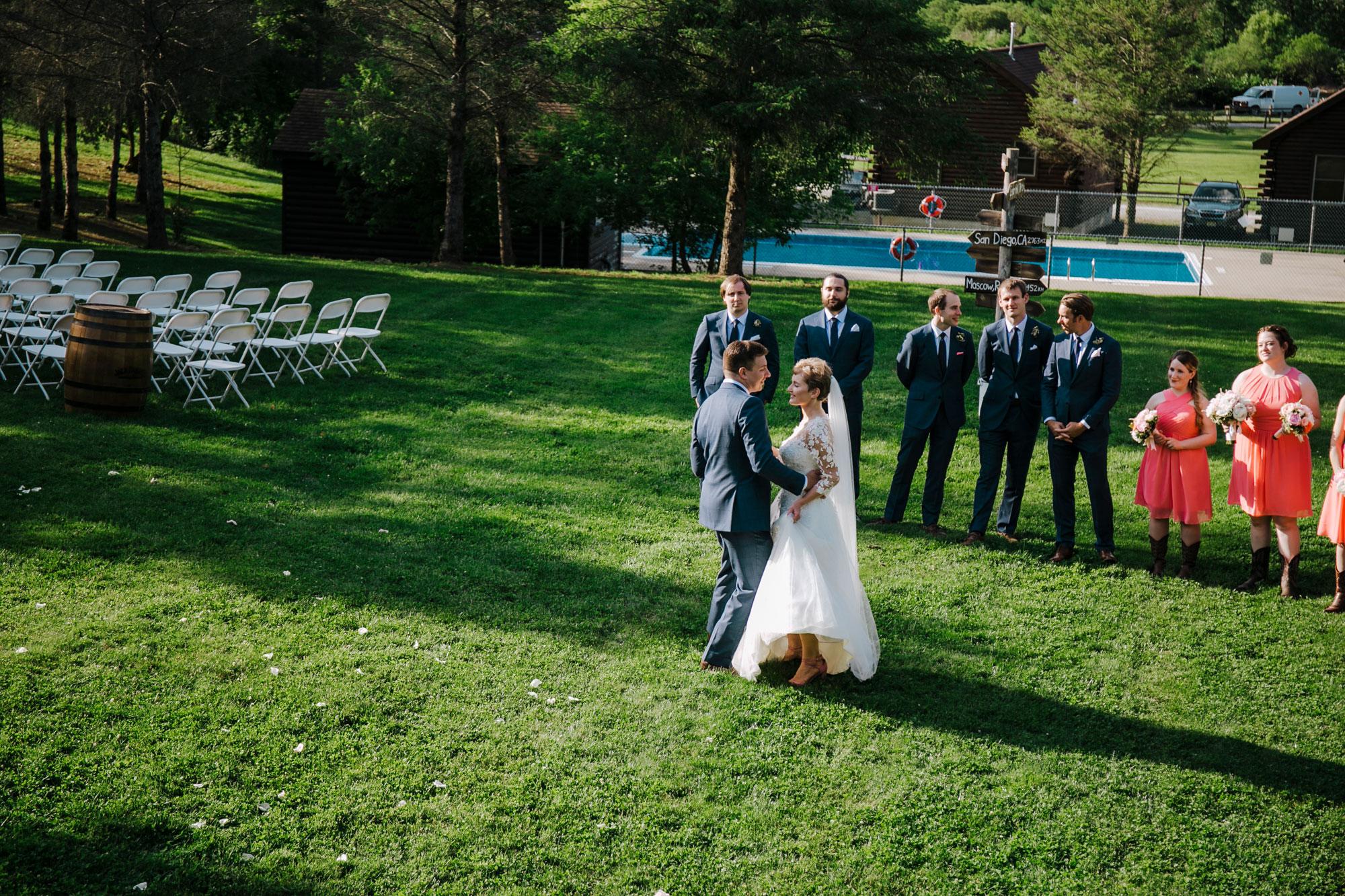 please.don't.blink_new_york_wedding_photography-052.jpg