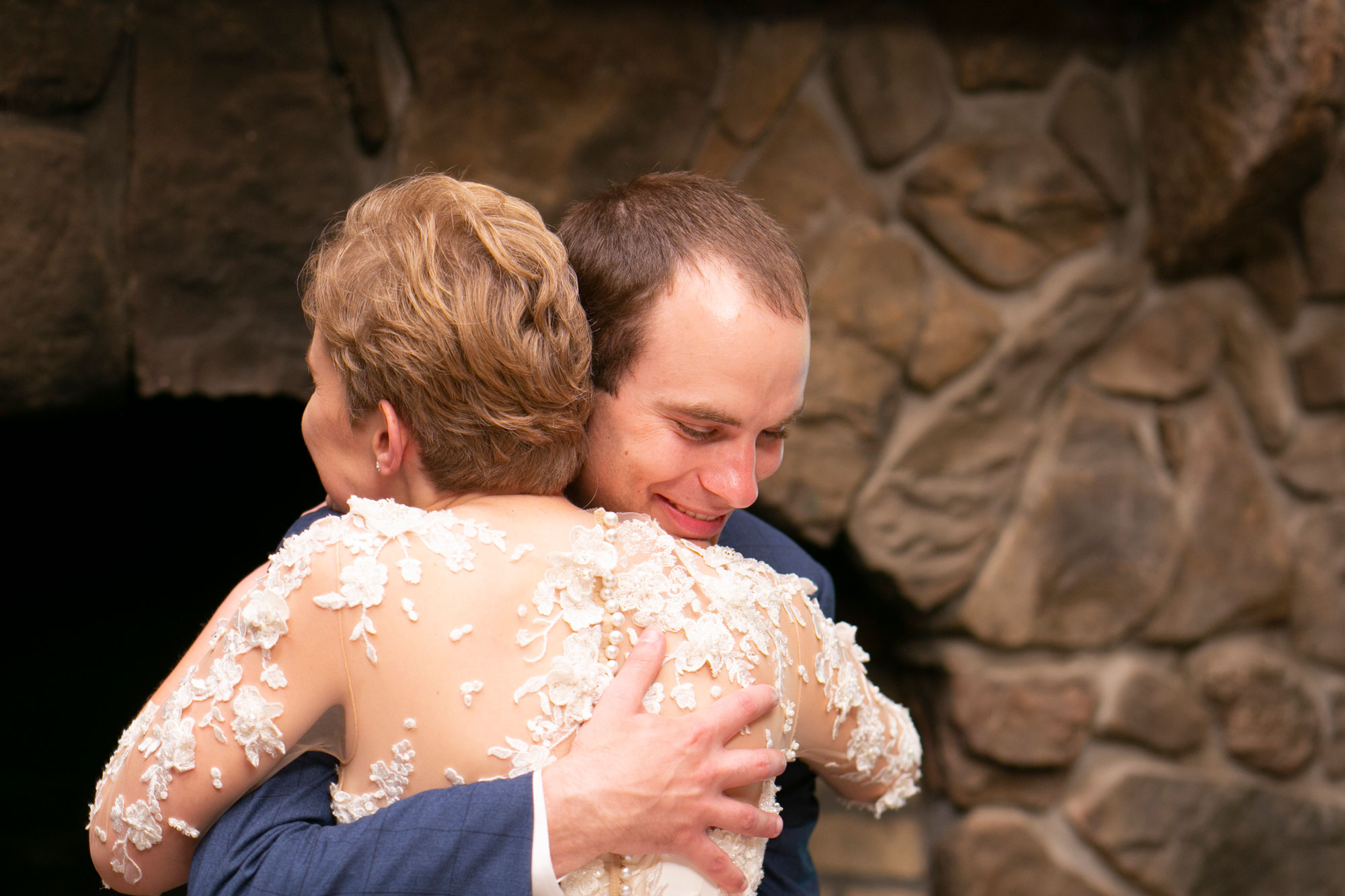 please.don't.blink_new_york_wedding_photography-055.jpg