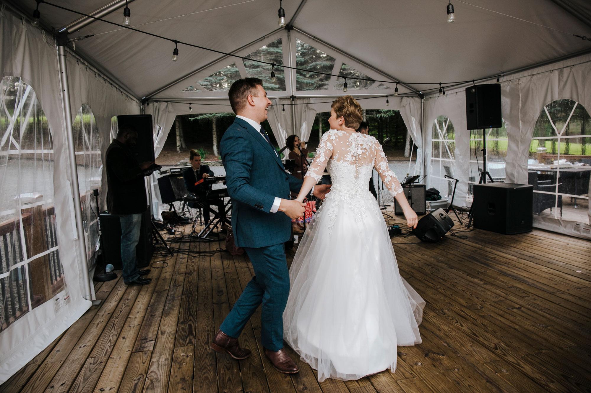 please.don't.blink_new_york_wedding_photography-058.jpg