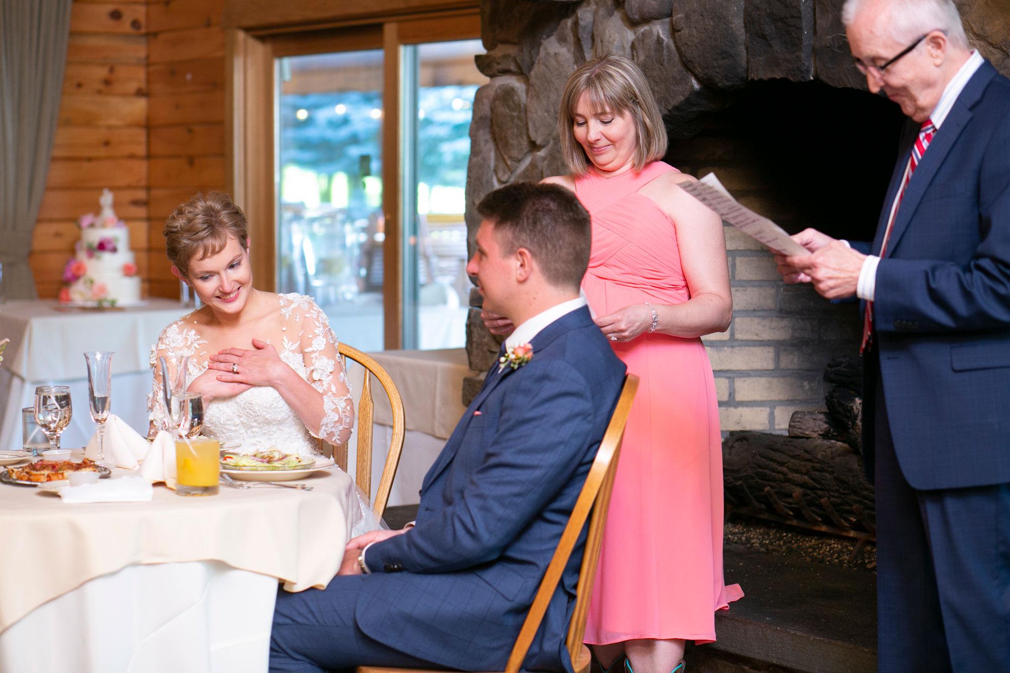 please.don't.blink_new_york_wedding_photography-057.jpg