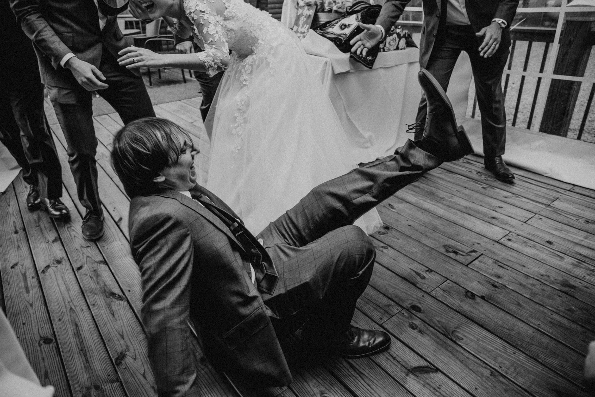 please.don't.blink_new_york_wedding_photography-059.jpg