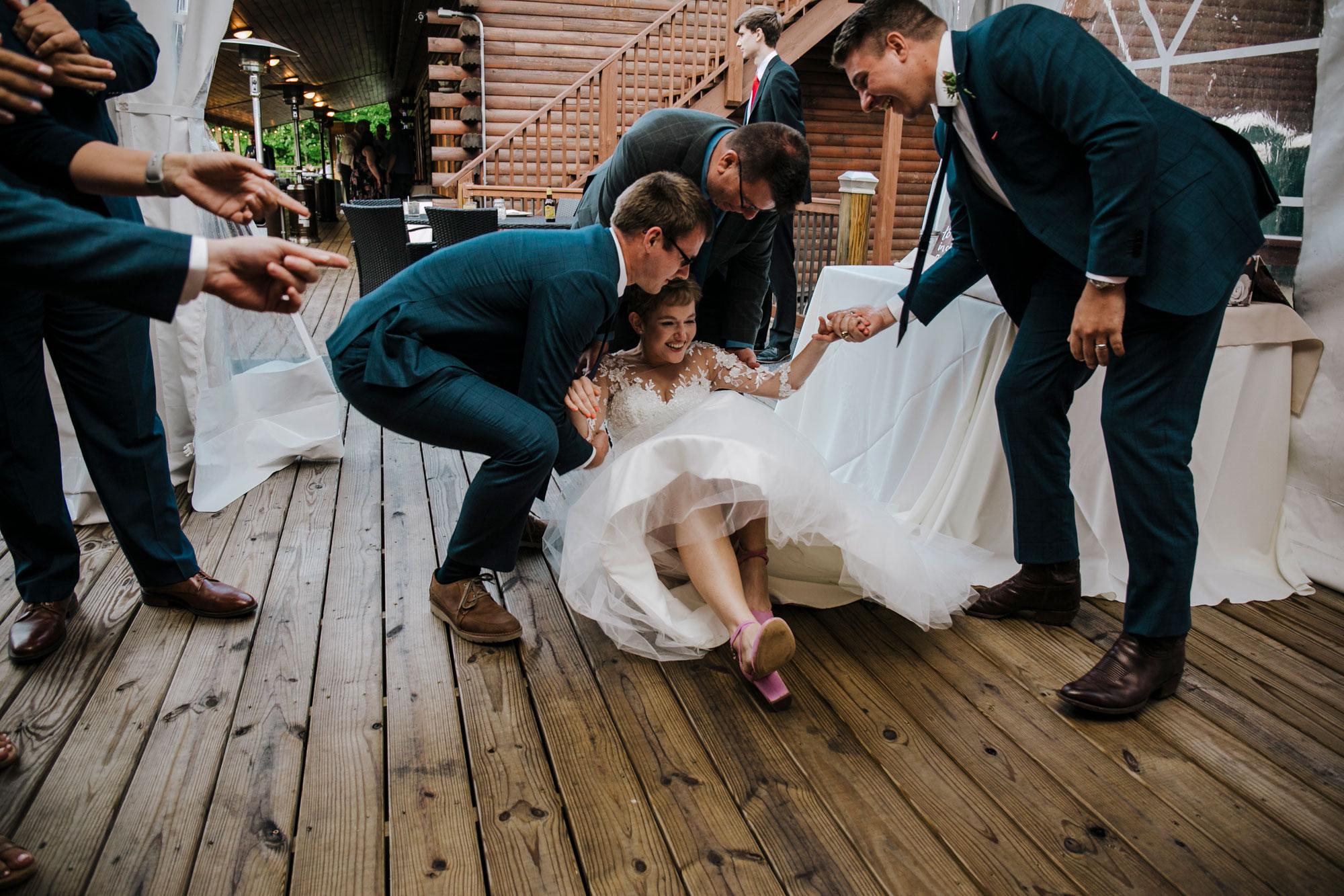 please.don't.blink_new_york_wedding_photography-060.jpg