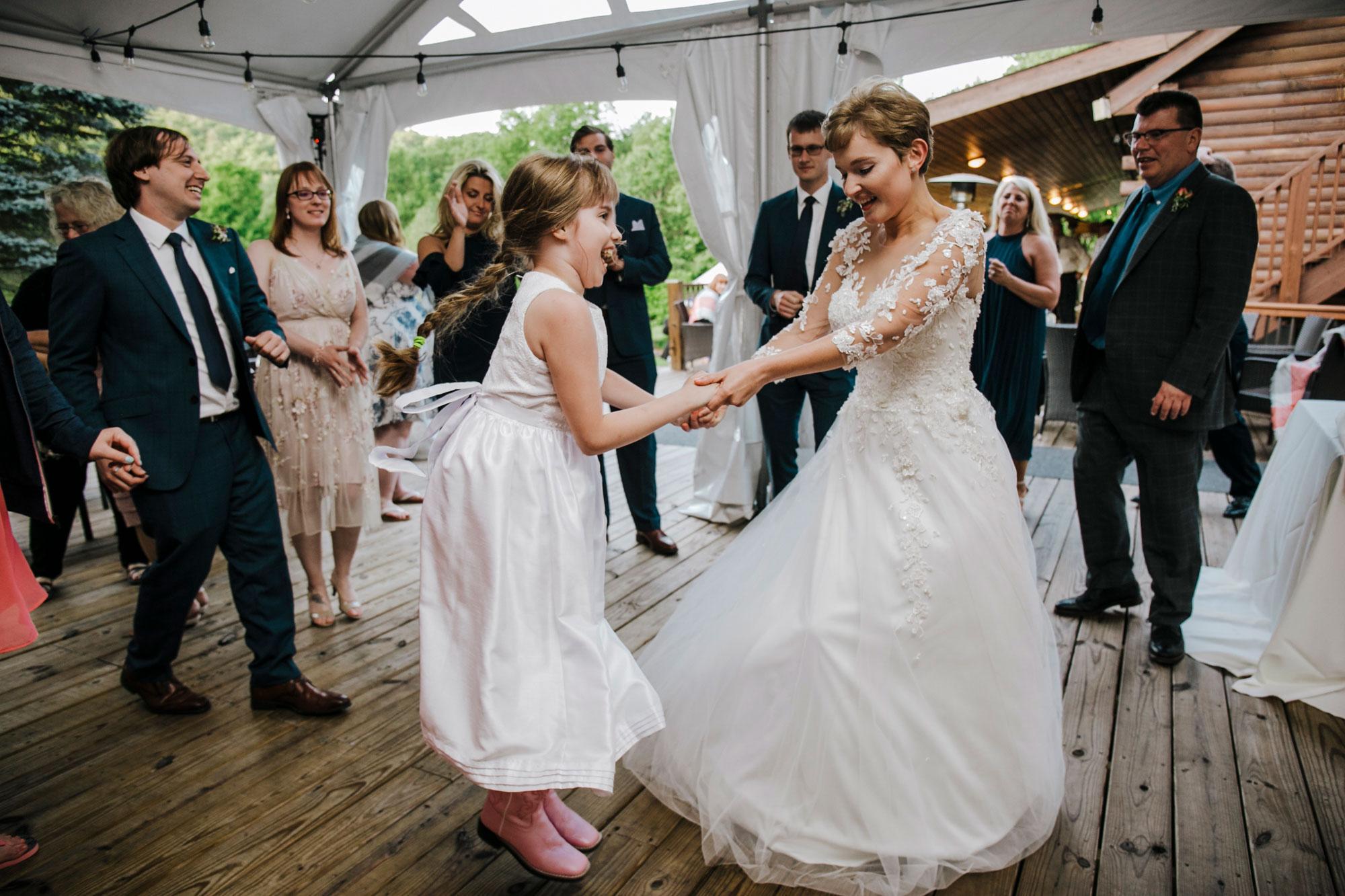 please.don't.blink_new_york_wedding_photography-062.jpg