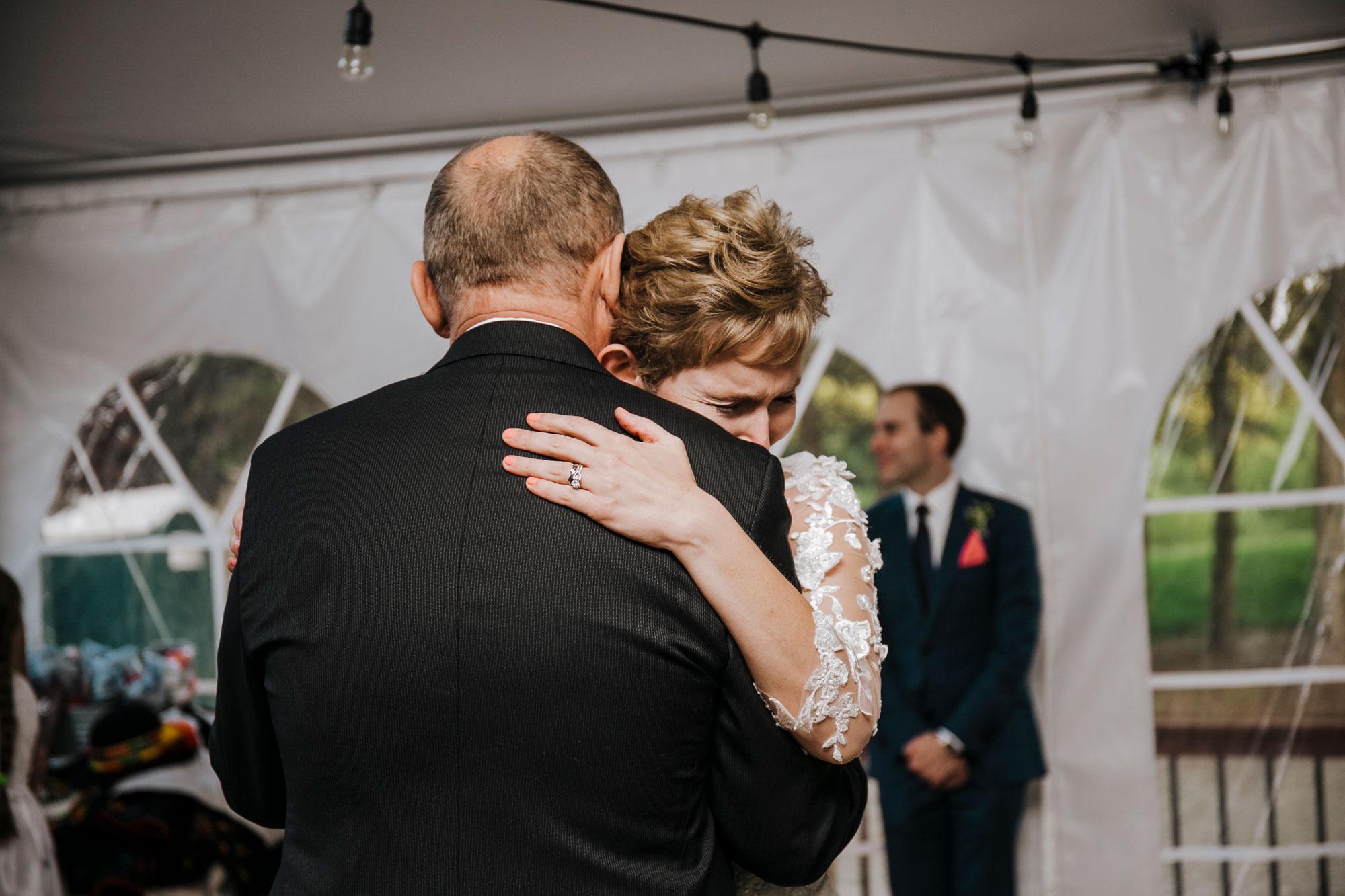 please.don't.blink_new_york_wedding_photography-064.jpg