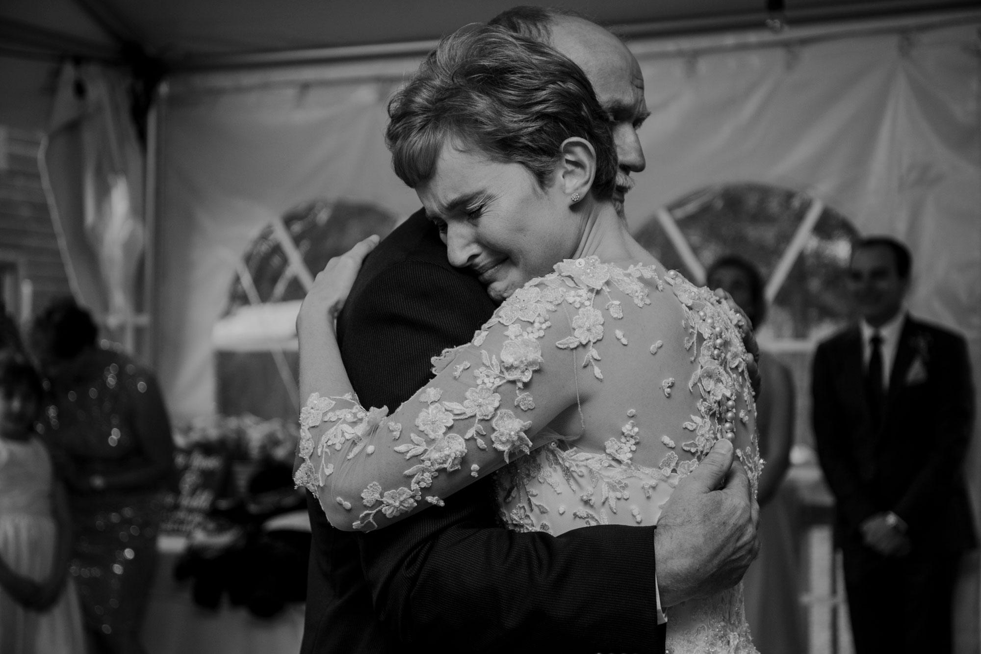 please.don't.blink_new_york_wedding_photography-065.jpg