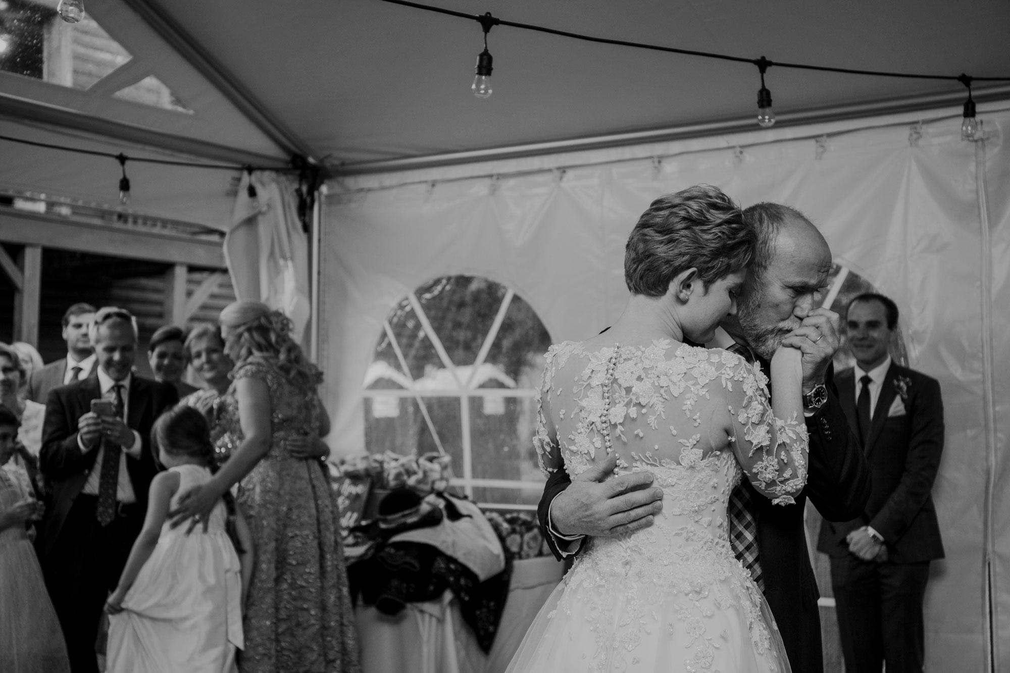 please.don't.blink_new_york_wedding_photography-067.jpg