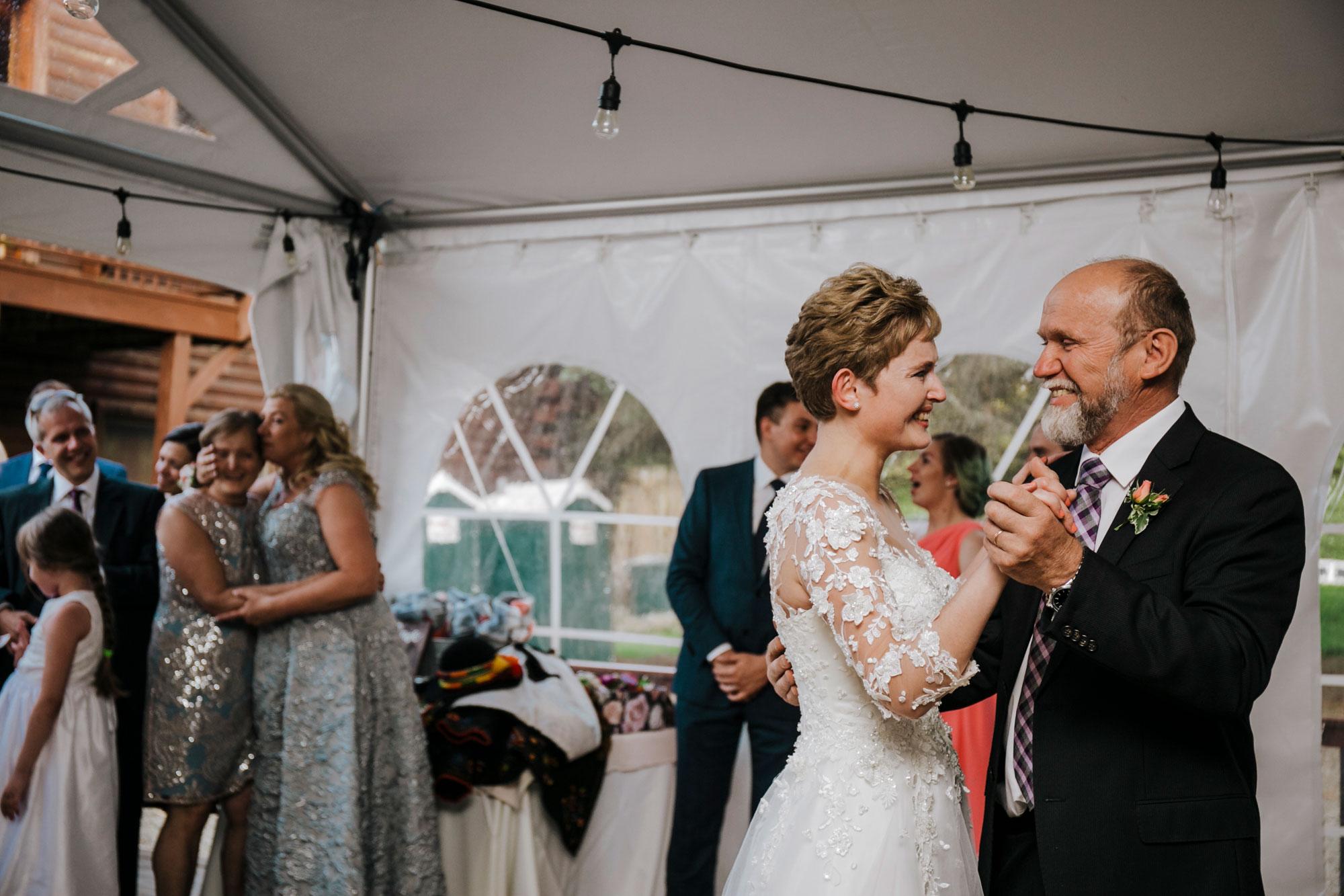 please.don't.blink_new_york_wedding_photography-068.jpg