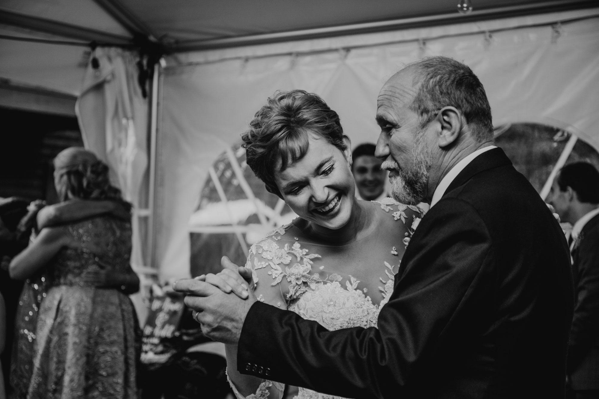 please.don't.blink_new_york_wedding_photography-070.jpg