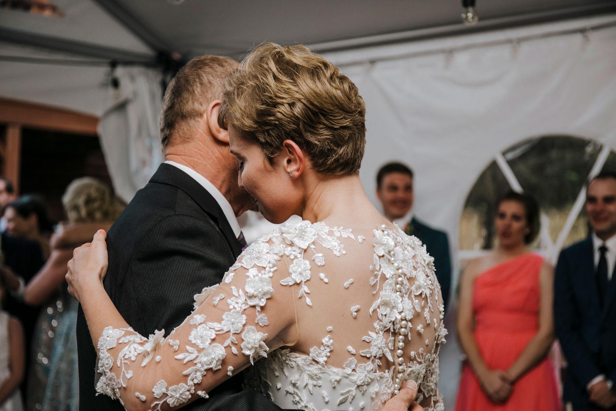 please.don't.blink_new_york_wedding_photography-072.jpg