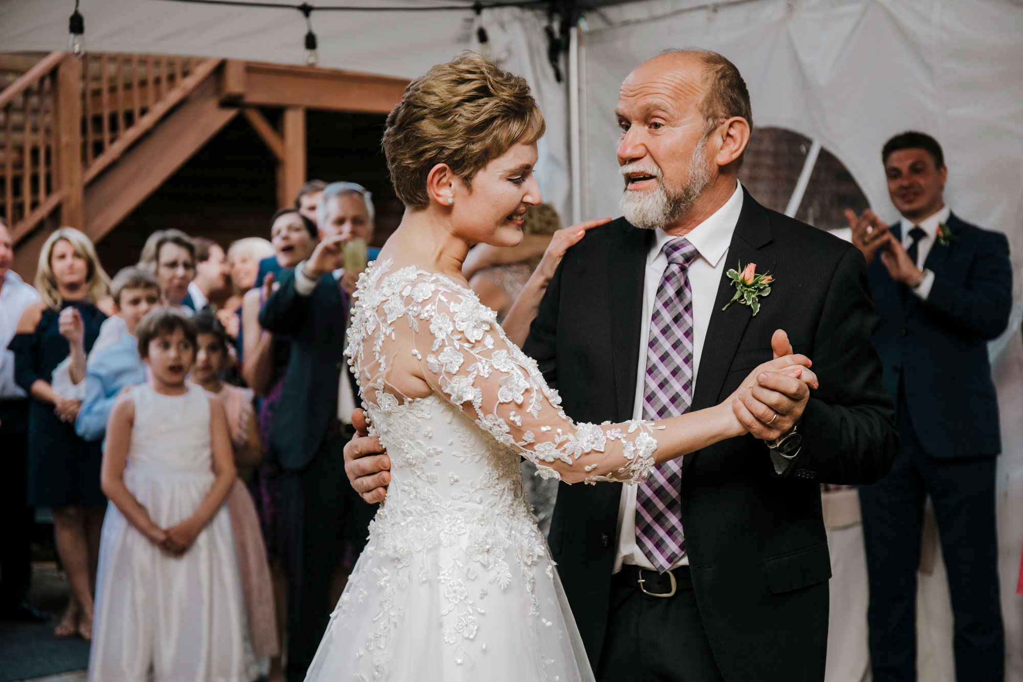 please.don't.blink_new_york_wedding_photography-074.jpg