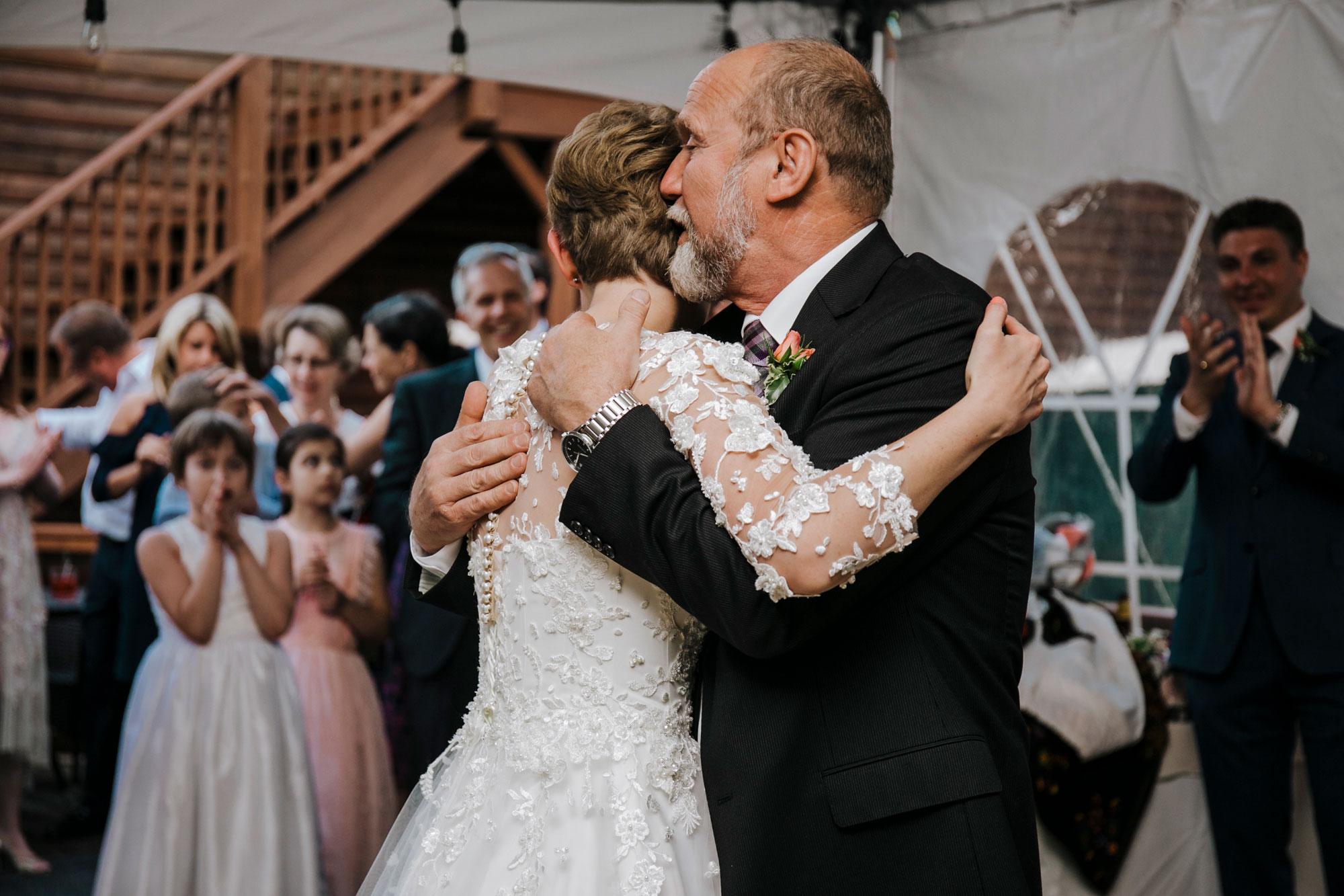 please.don't.blink_new_york_wedding_photography-075.jpg