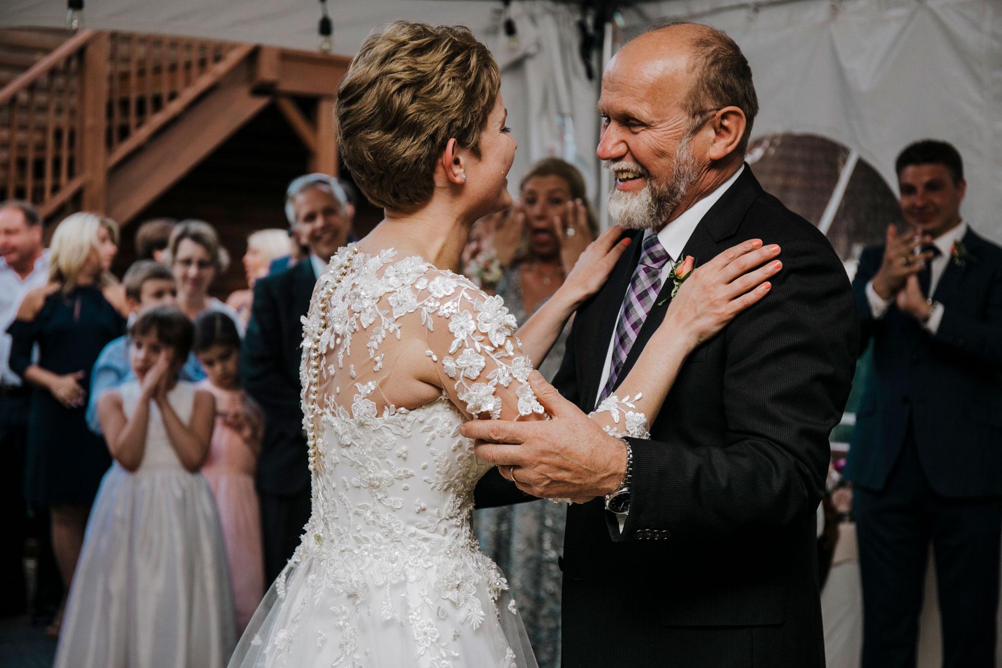 please.don't.blink_new_york_wedding_photography-076.jpg
