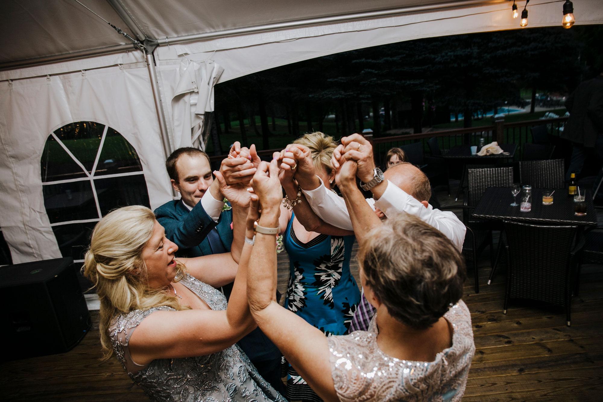 please.don't.blink_new_york_wedding_photography-082.jpg