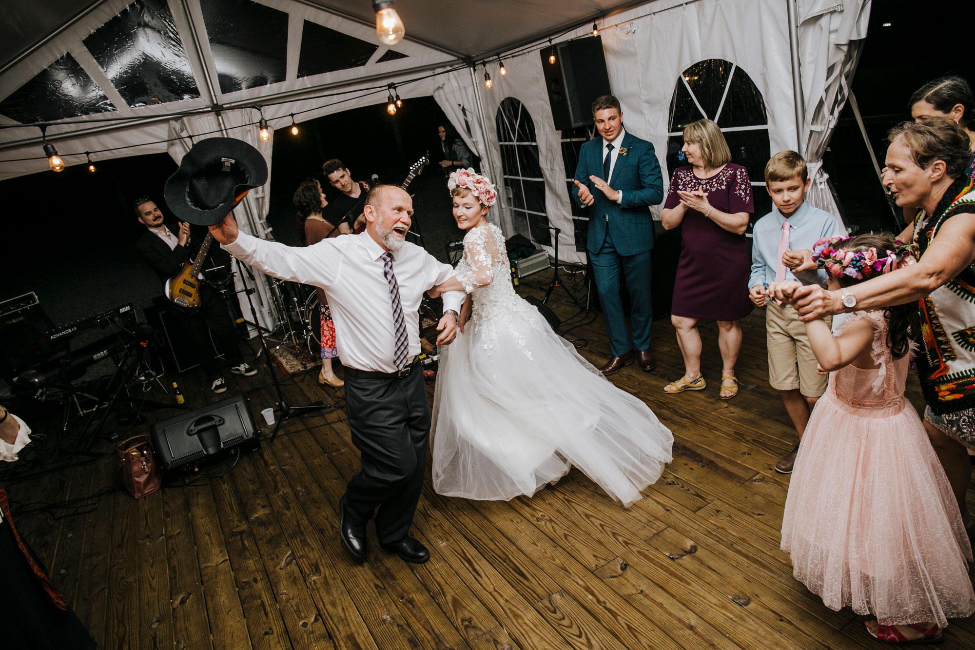 please.don't.blink_new_york_wedding_photography-092.jpg