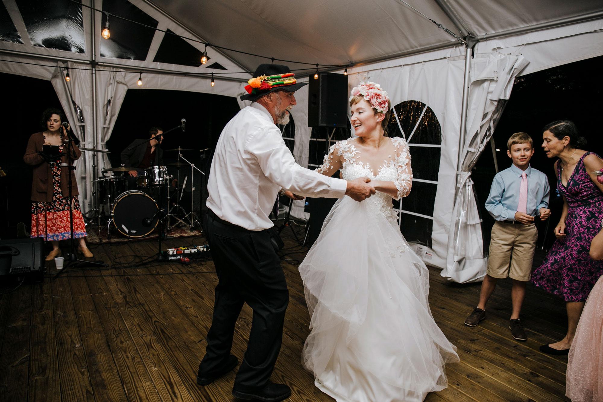 please.don't.blink_new_york_wedding_photography-091.jpg