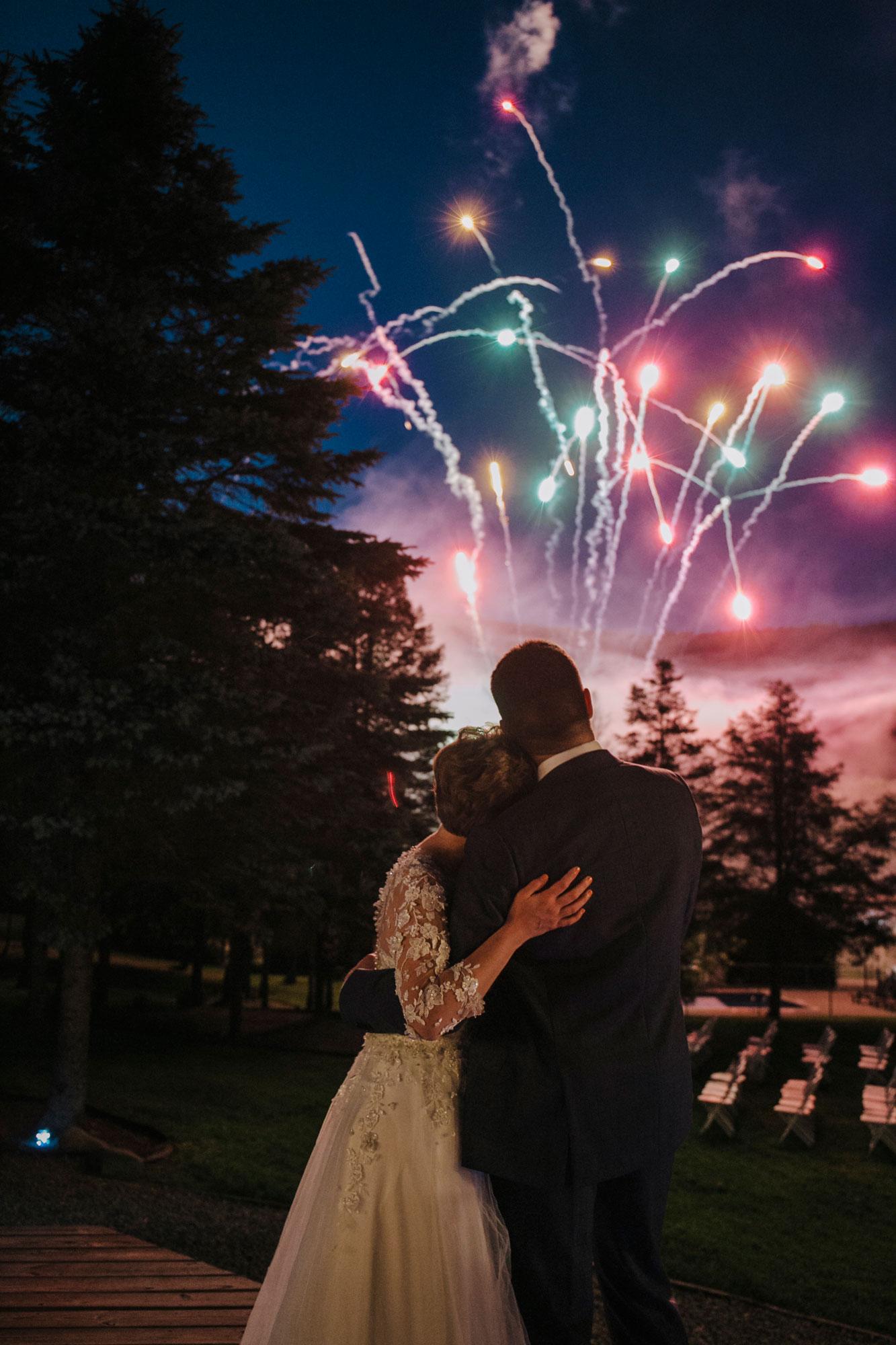 please.don't.blink_new_york_wedding_photography-093.jpg