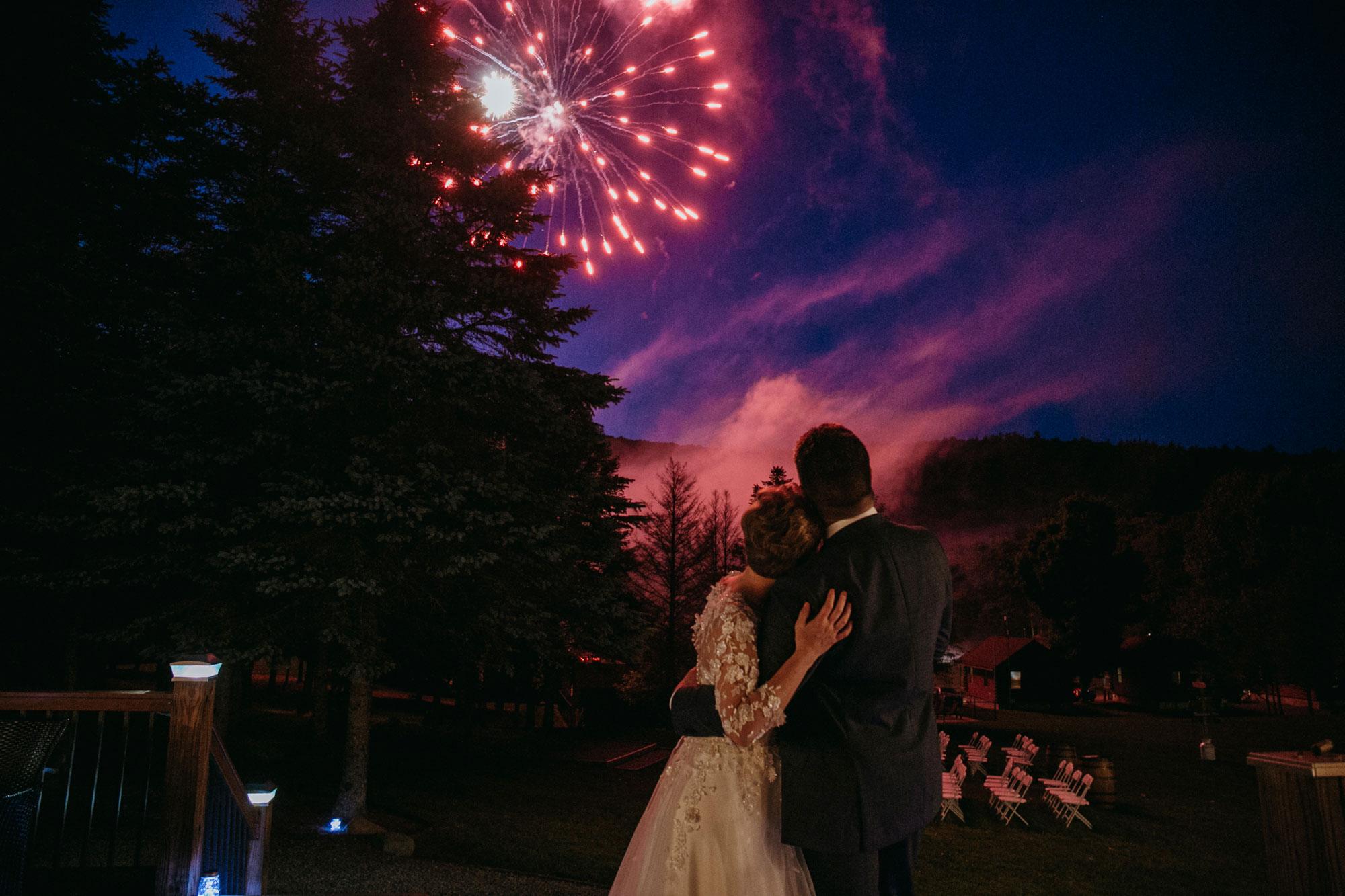 please.don't.blink_new_york_wedding_photography-095.jpg