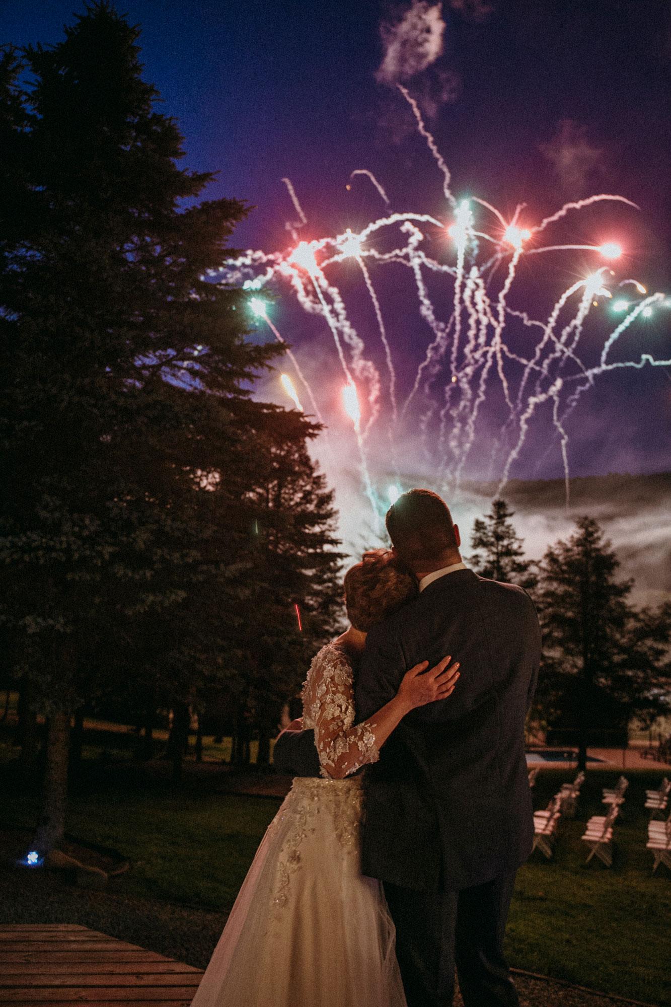 please.don't.blink_new_york_wedding_photography-094.jpg
