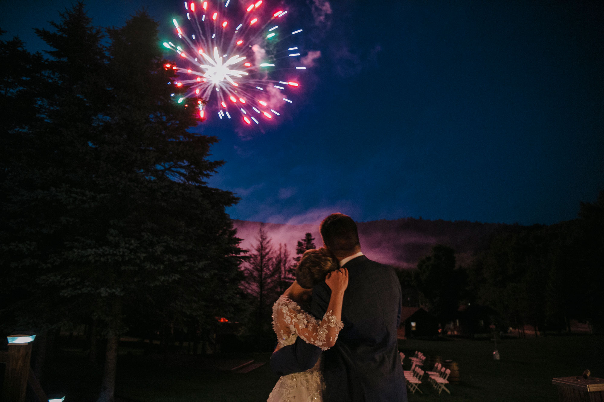 please.don't.blink_new_york_wedding_photography-096.jpg