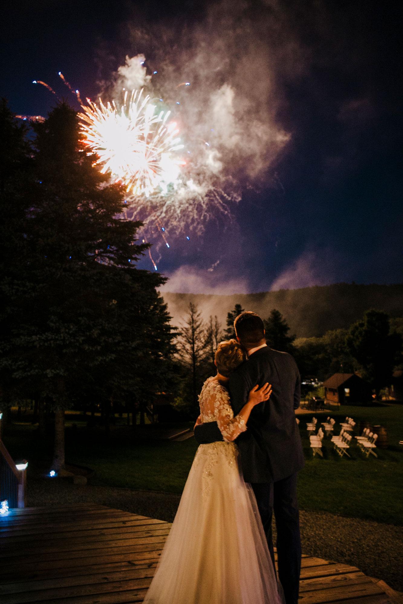 please.don't.blink_new_york_wedding_photography-098.jpg