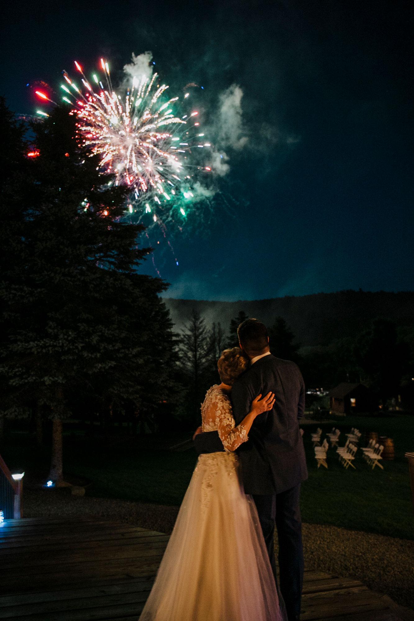 please.don't.blink_new_york_wedding_photography-100.jpg