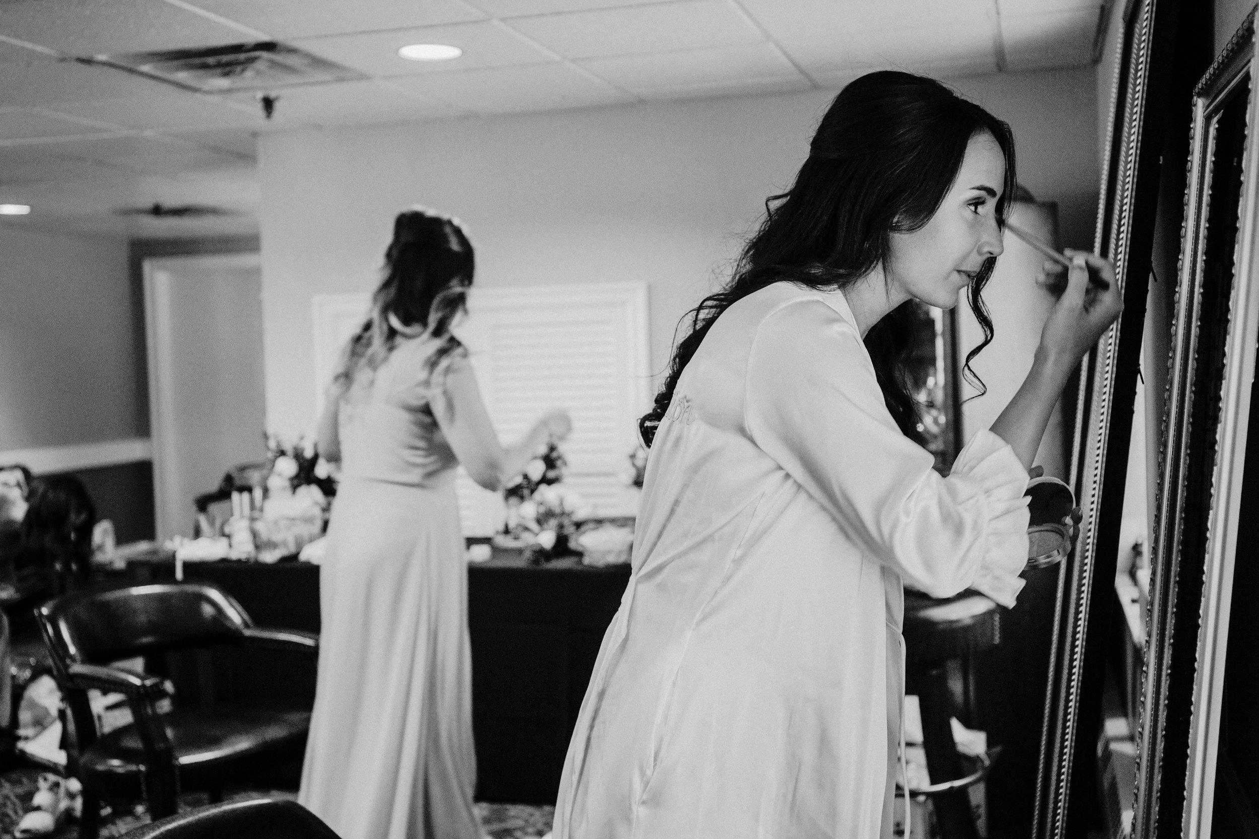 philadelphia-wedding-photographer004.jpg