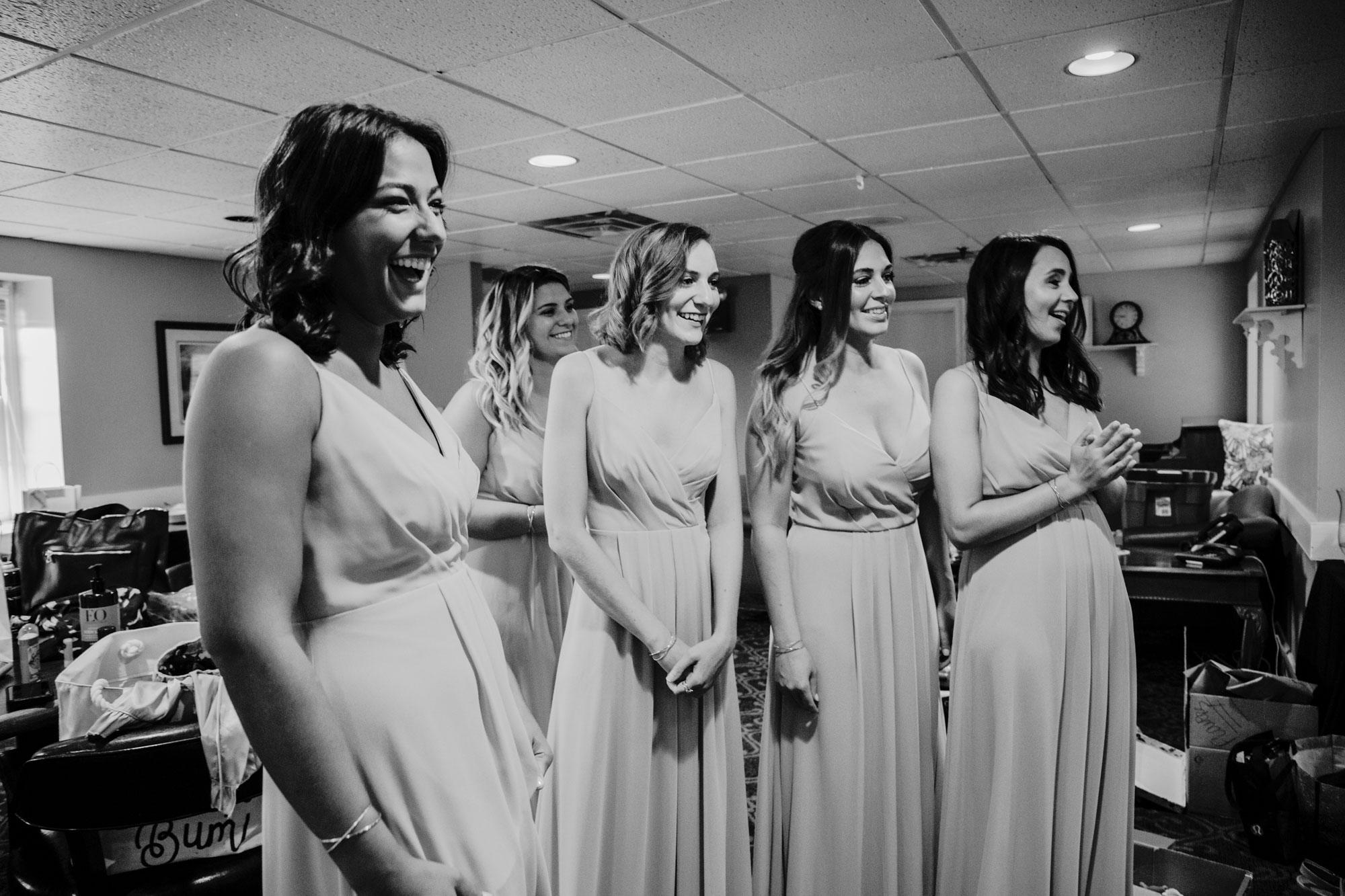 philadelphia-wedding-photographer006.jpg