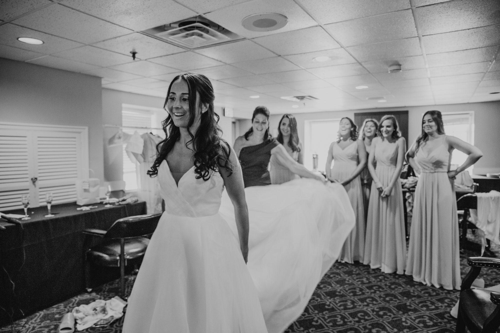 philadelphia-wedding-photographer007.jpg