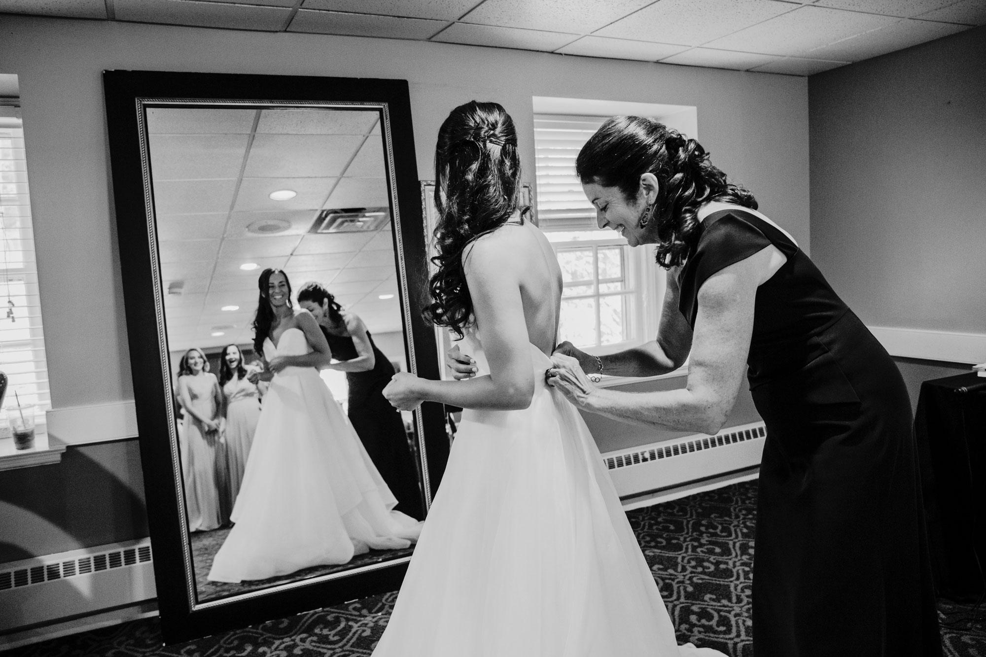 philadelphia-wedding-photographer005.jpg