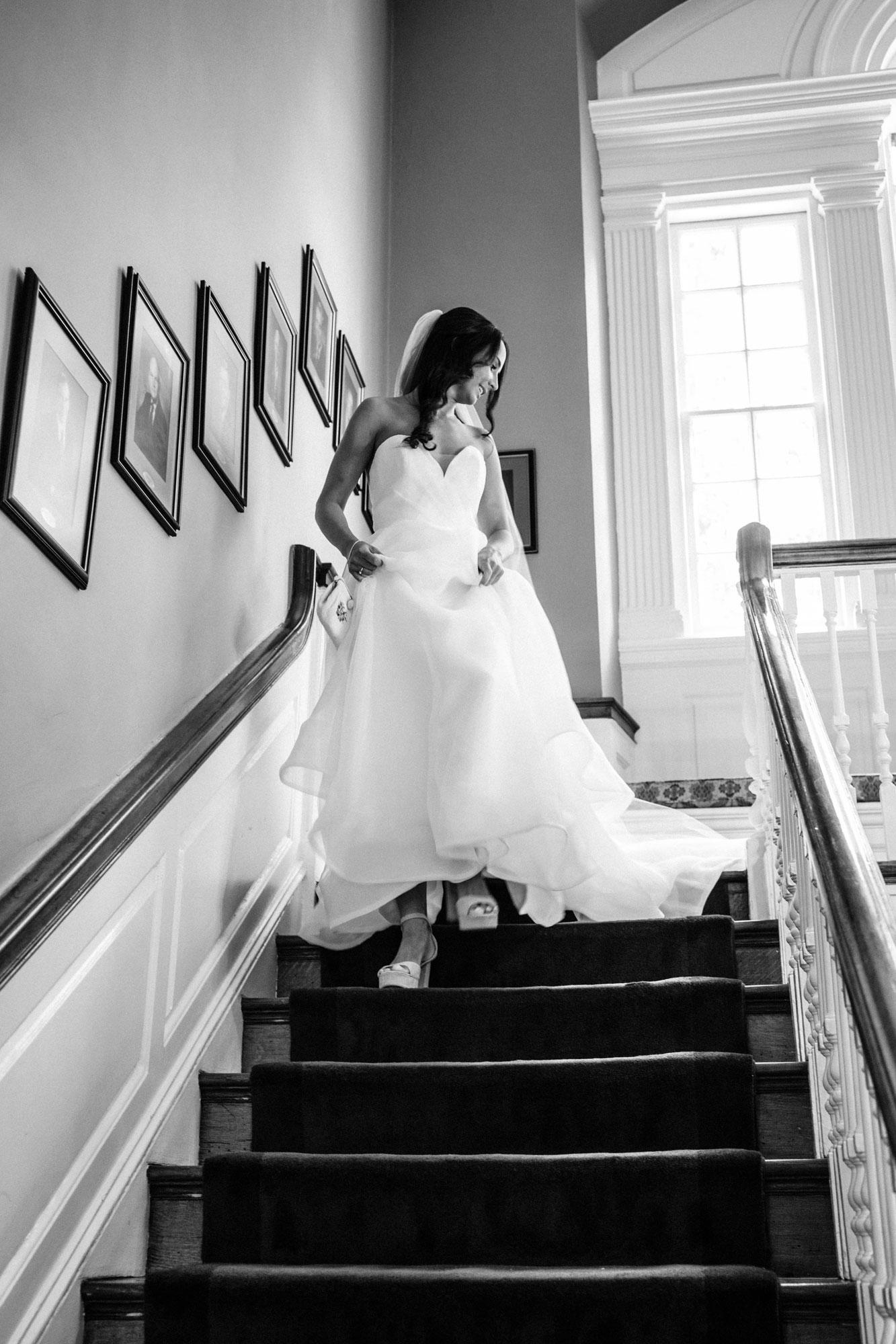 philadelphia-wedding-photographer009.jpg