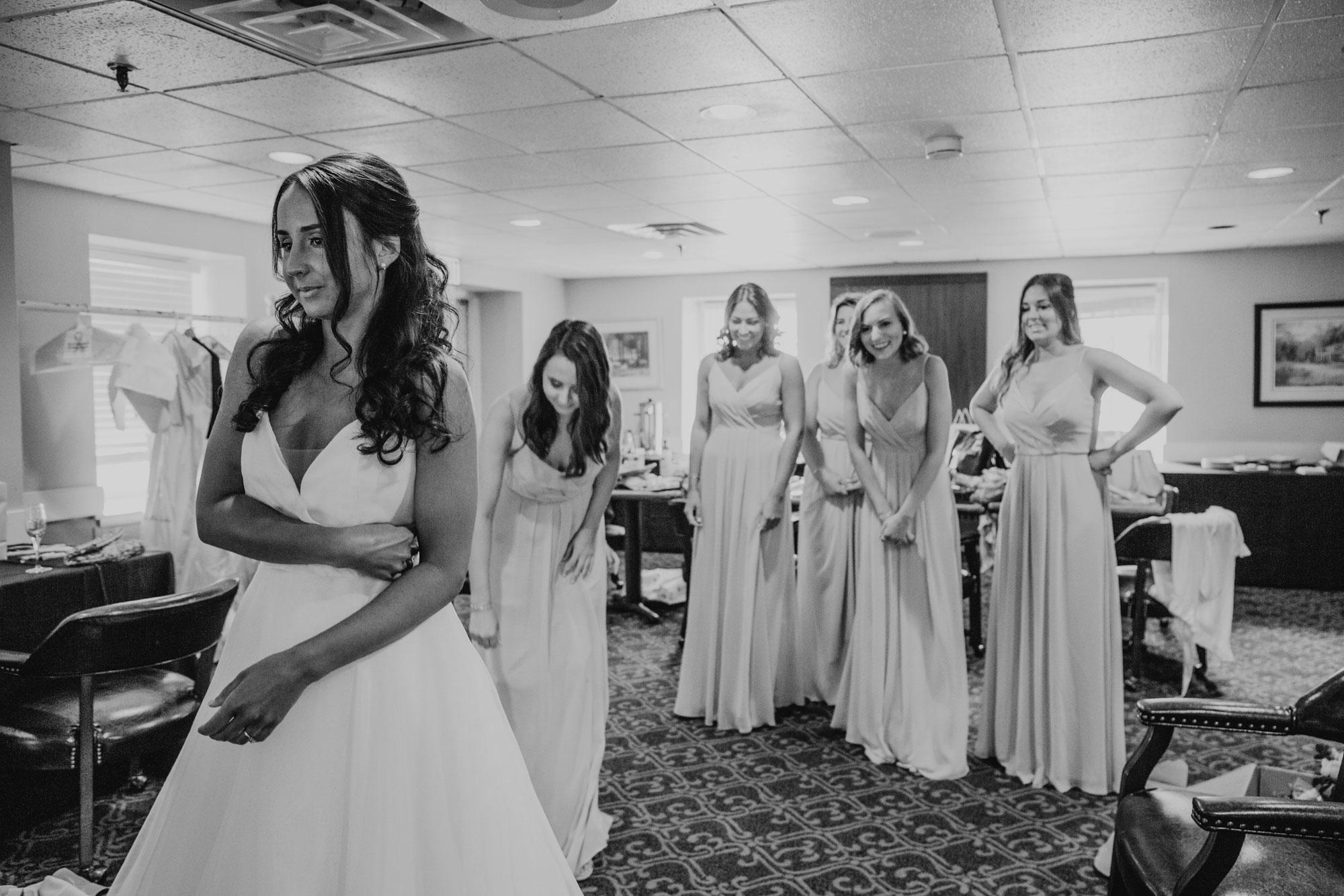 philadelphia-wedding-photographer008.jpg
