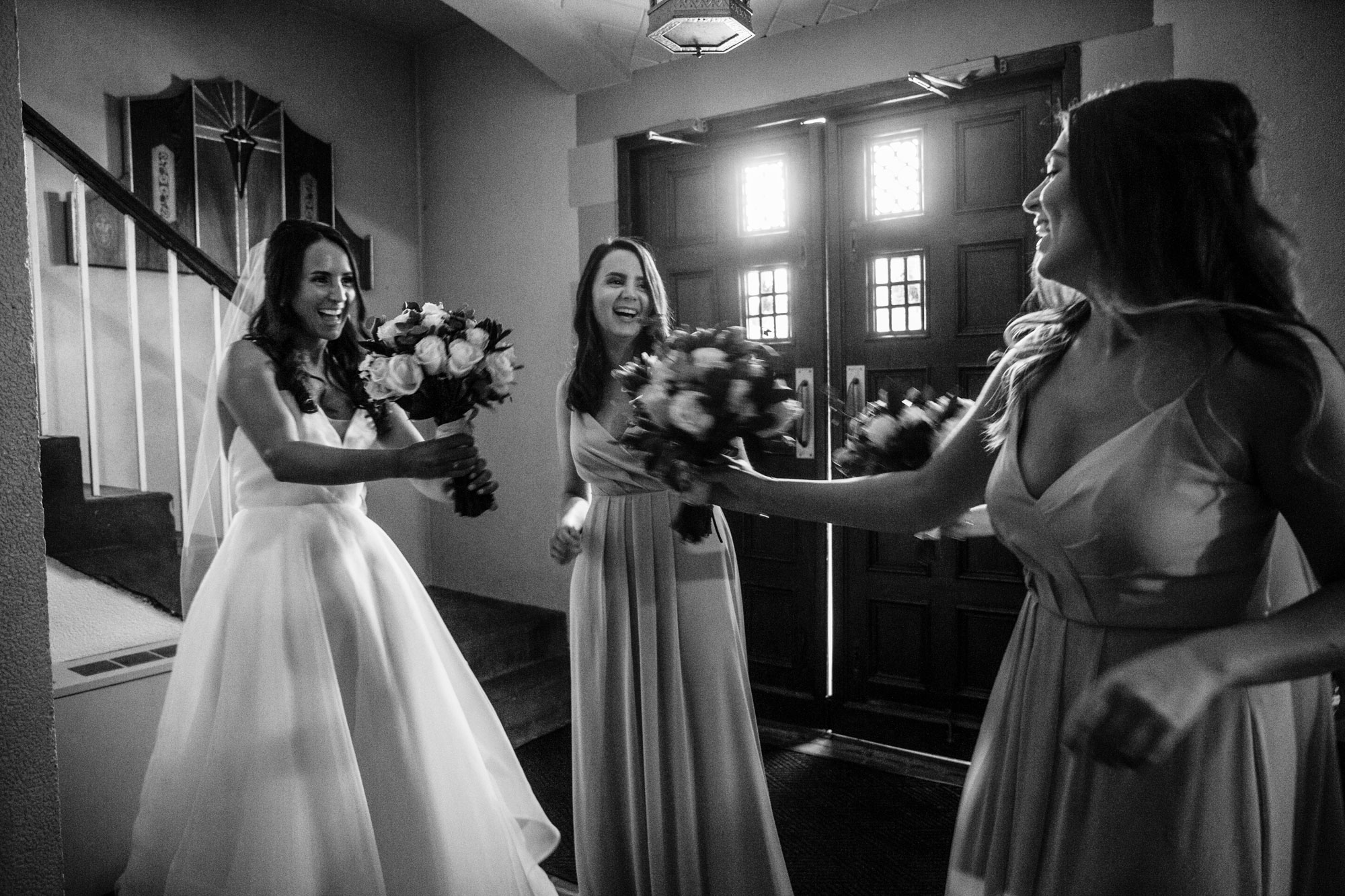 philadelphia-wedding-photographer011.jpg