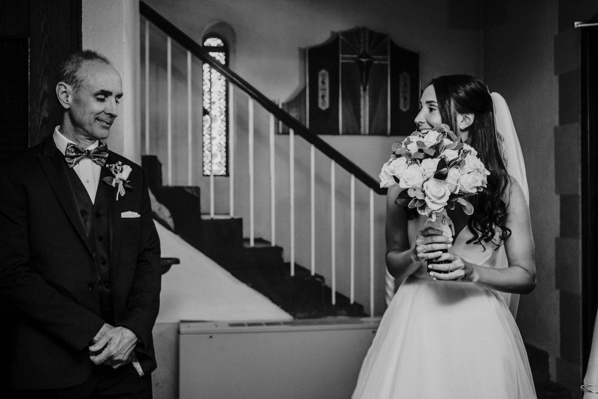 philadelphia-wedding-photographer013.jpg