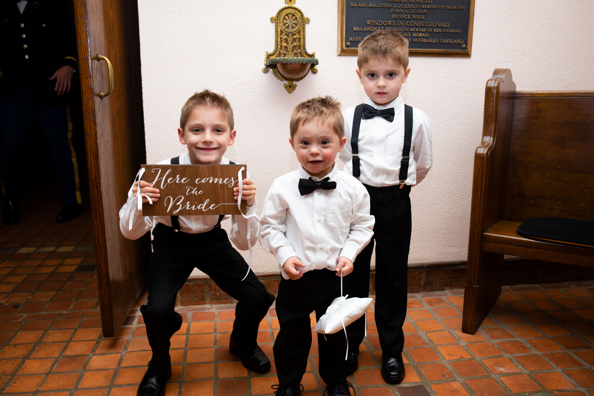 philadelphia-wedding-photographer012.jpg