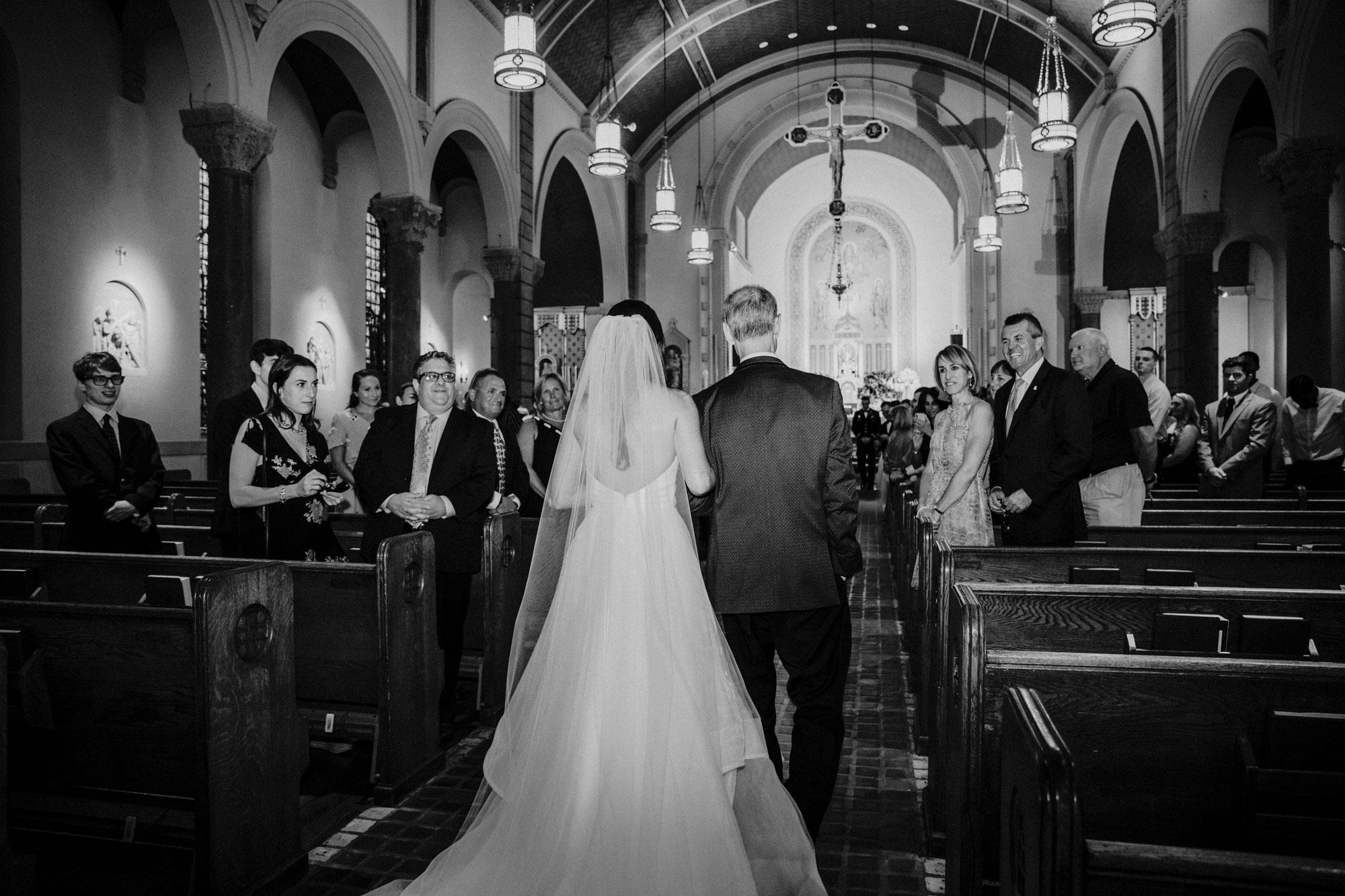 philadelphia-wedding-photographer014.jpg