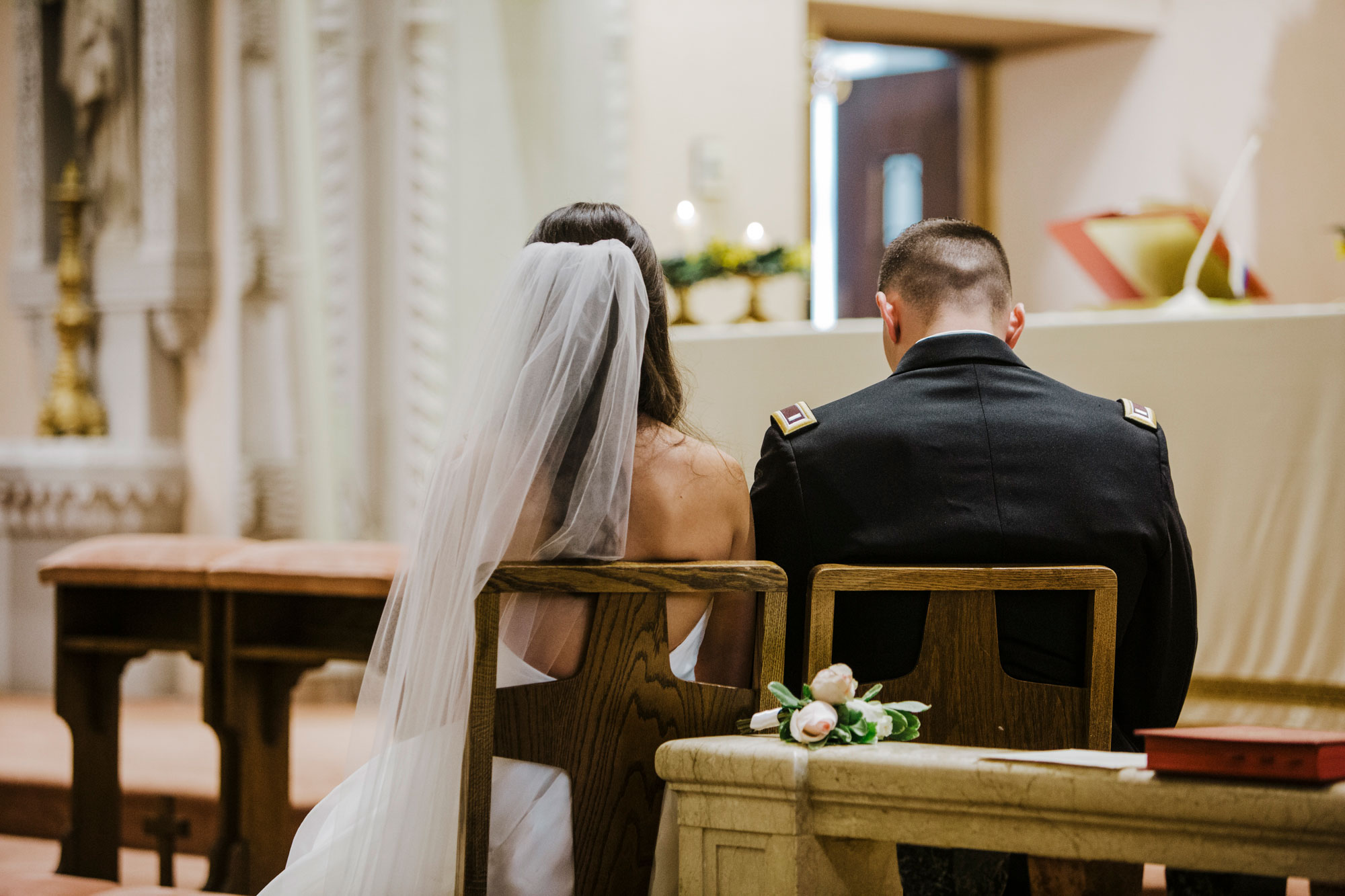 philadelphia-wedding-photographer016.jpg