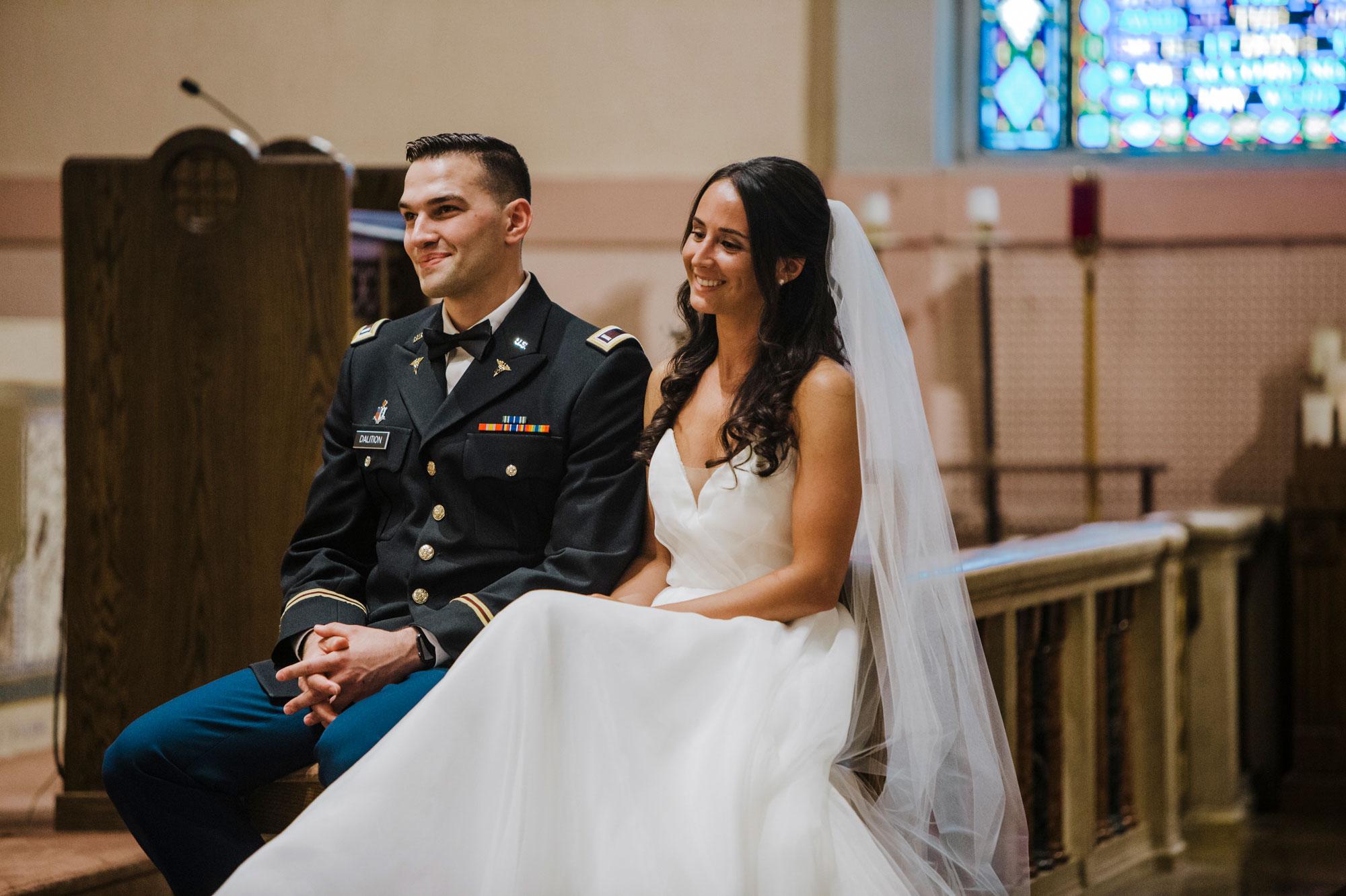 philadelphia-wedding-photographer015.jpg