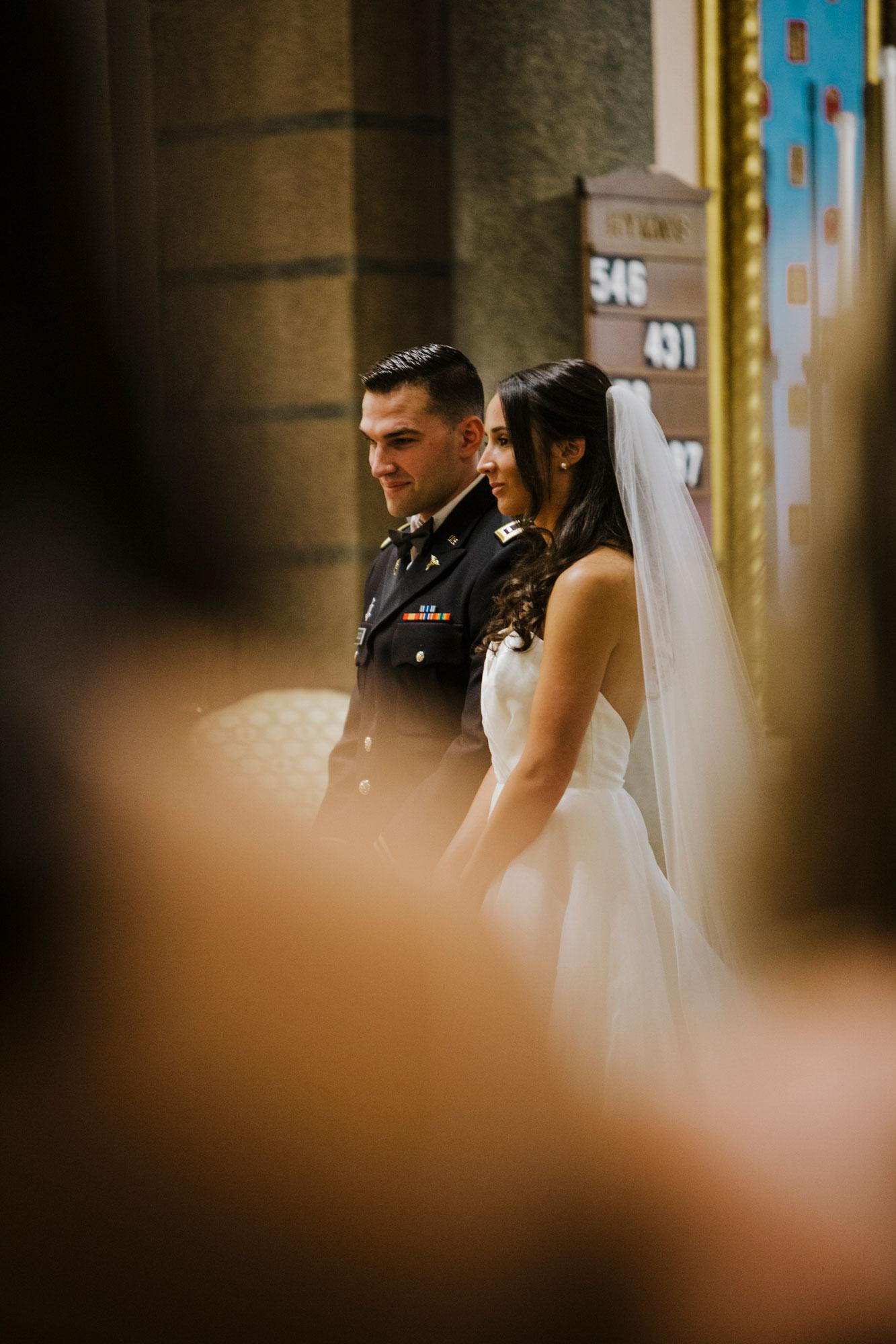 philadelphia-wedding-photographer017.jpg