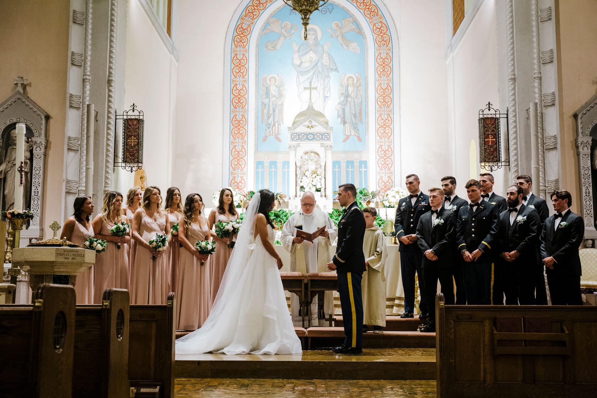 philadelphia-wedding-photographer019.jpg