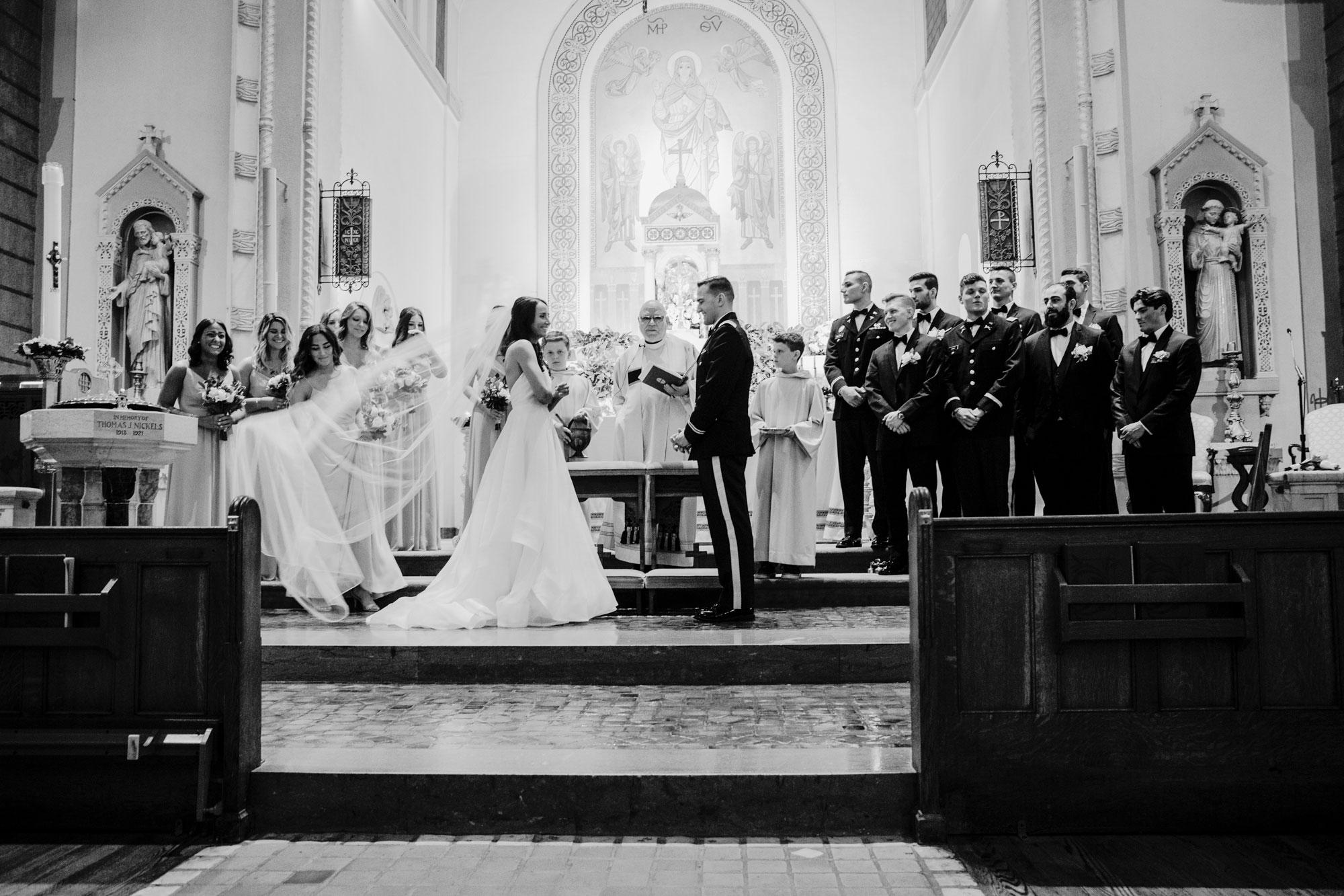 philadelphia-wedding-photographer018.jpg