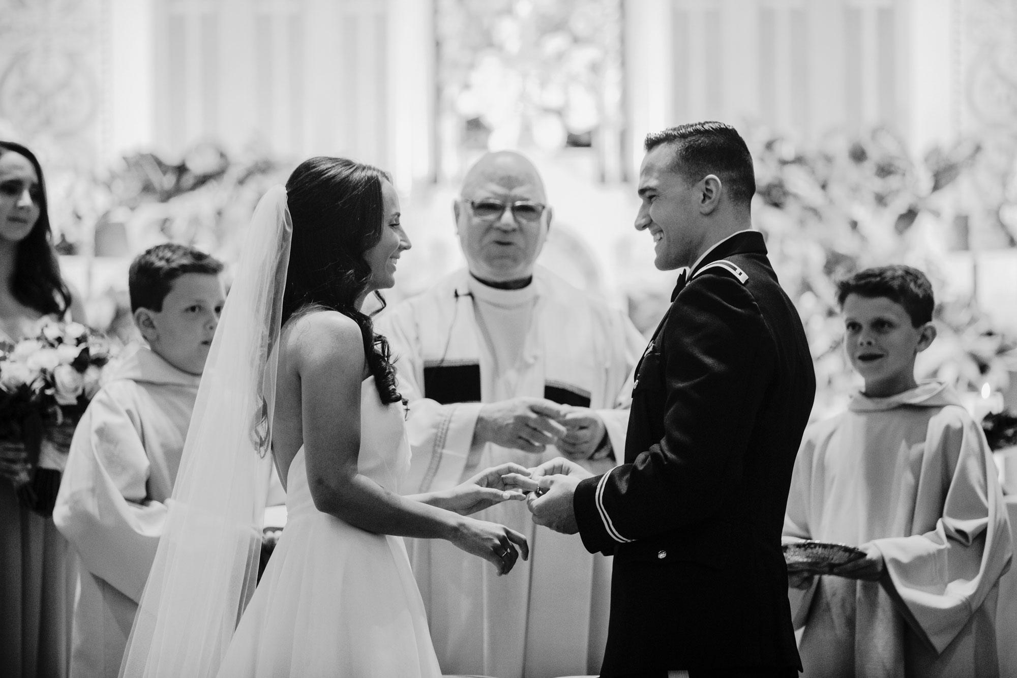 philadelphia-wedding-photographer020.jpg