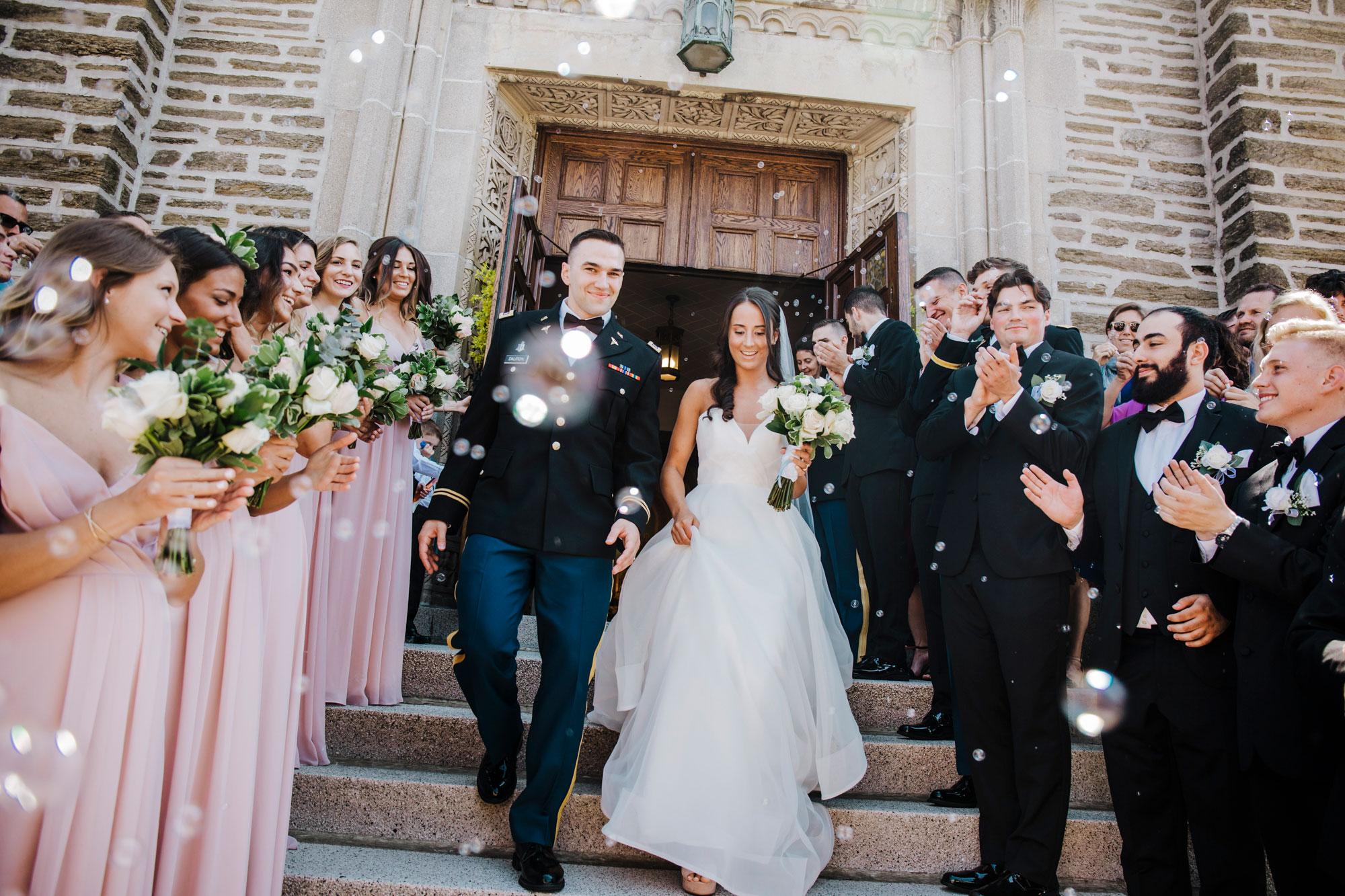 philadelphia-wedding-photographer021.jpg