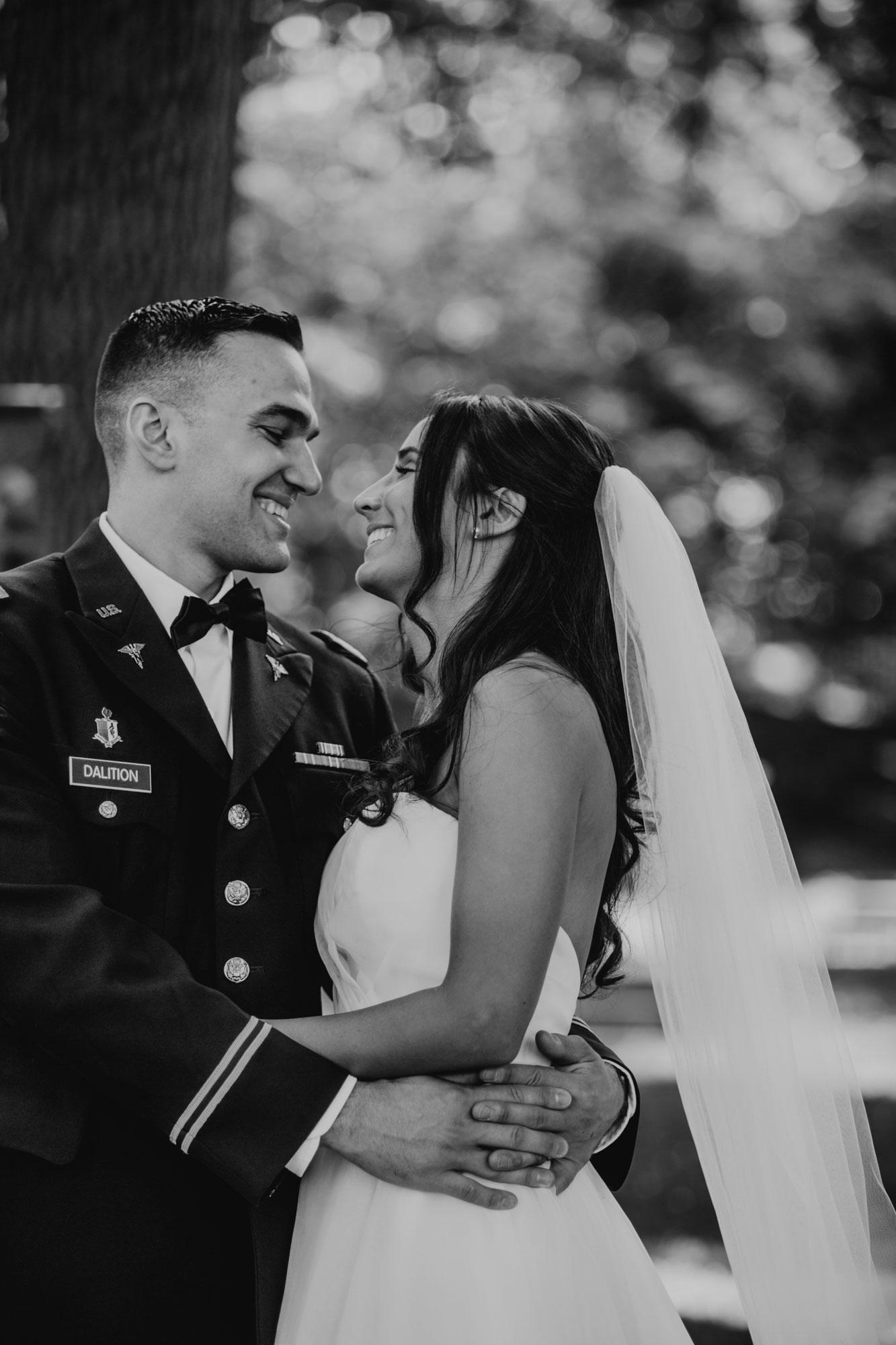 philadelphia-wedding-photographer024.jpg