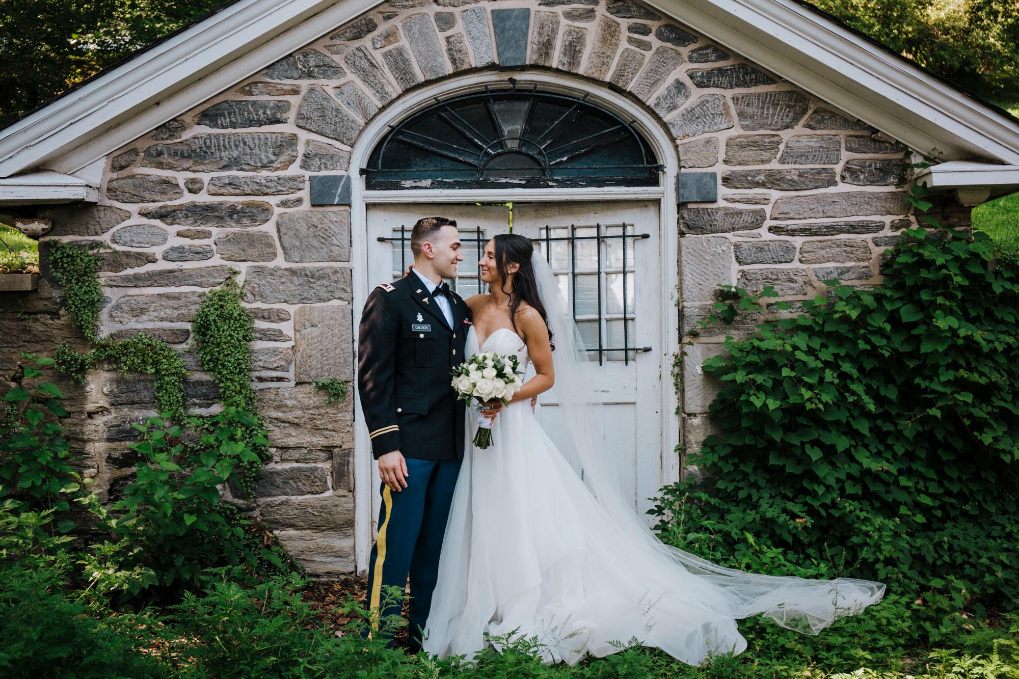 philadelphia-wedding-photographer025.jpg