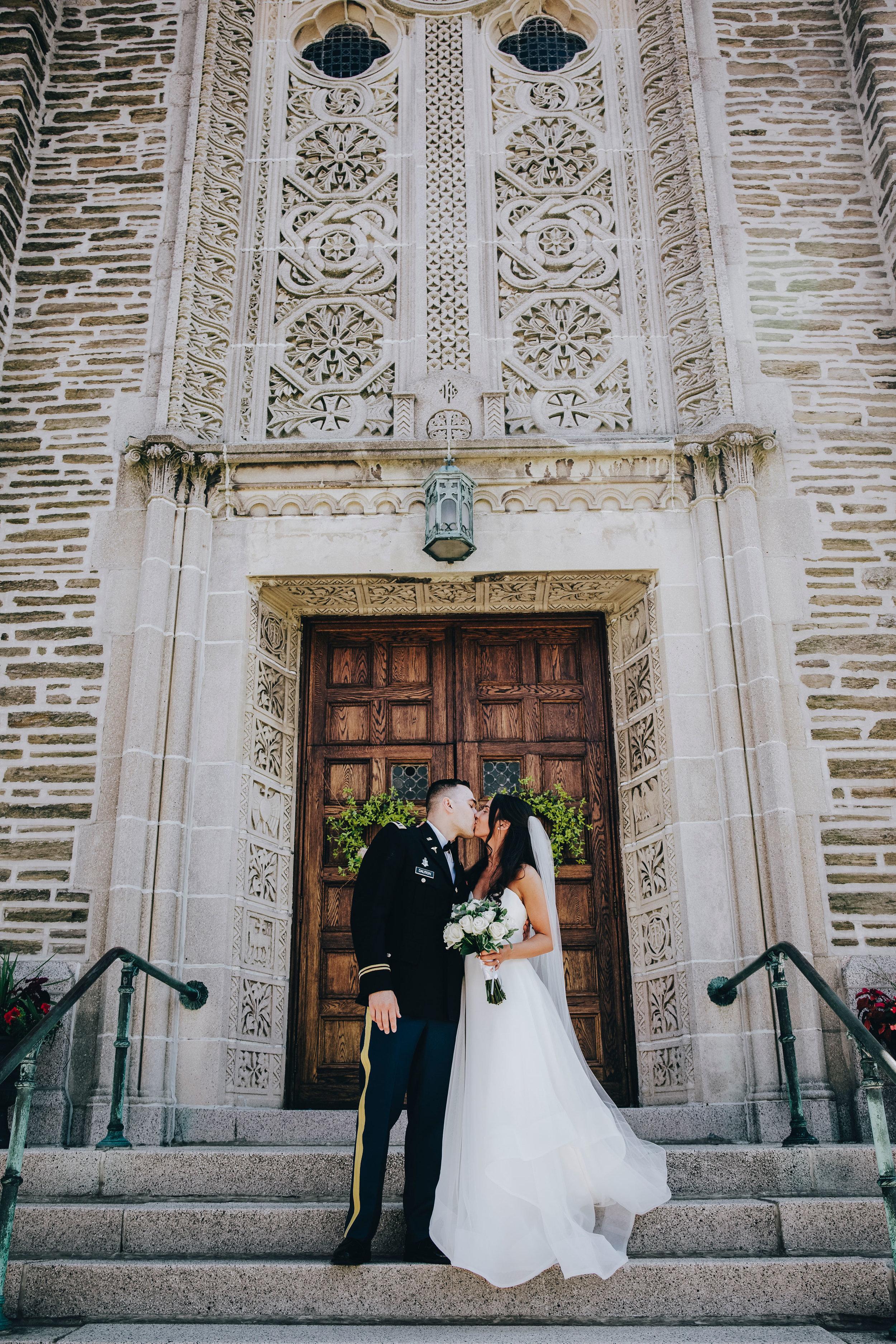 philadelphia-wedding-photographer023.jpg
