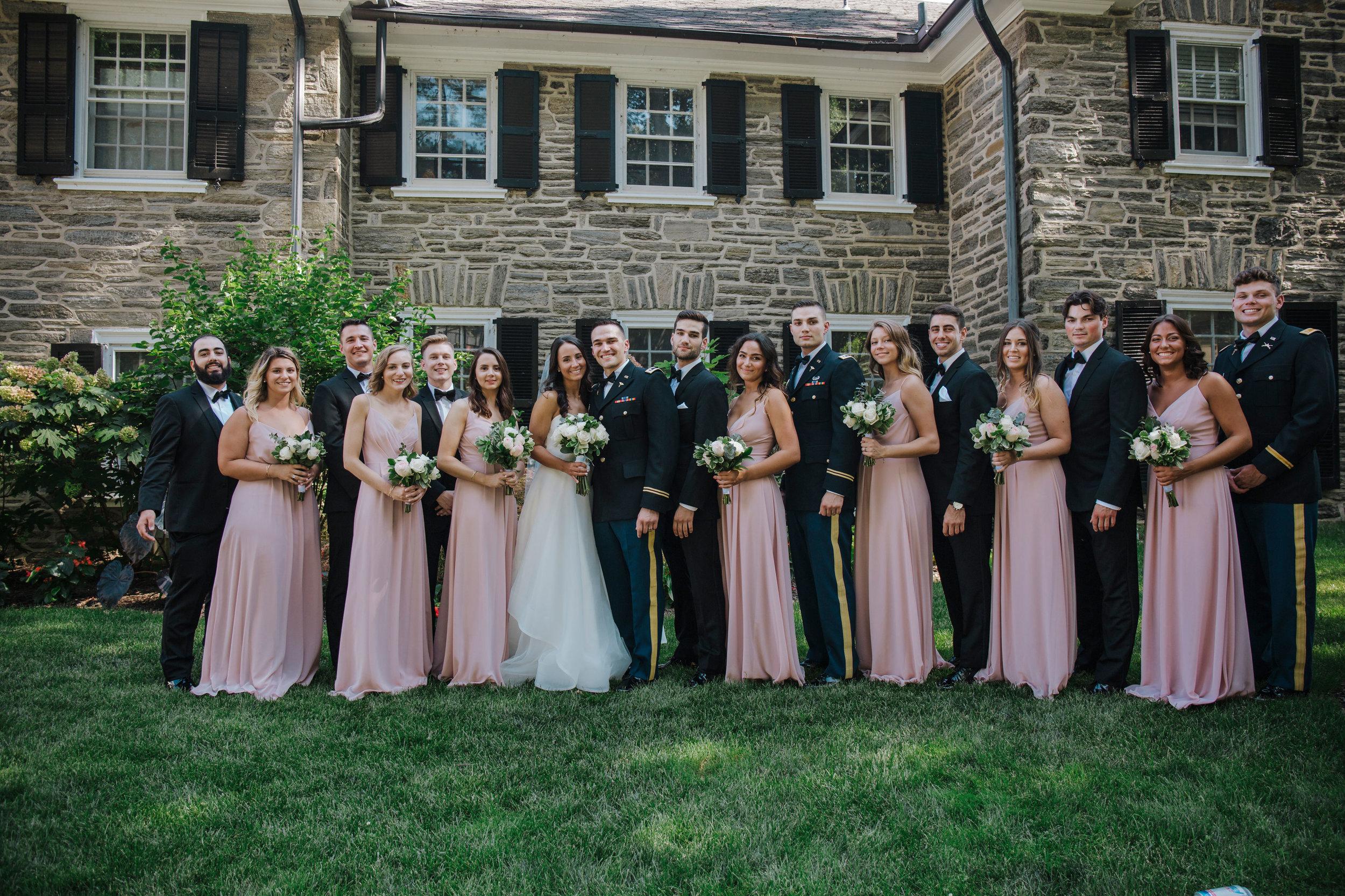 philadelphia-wedding-photographer027.jpg