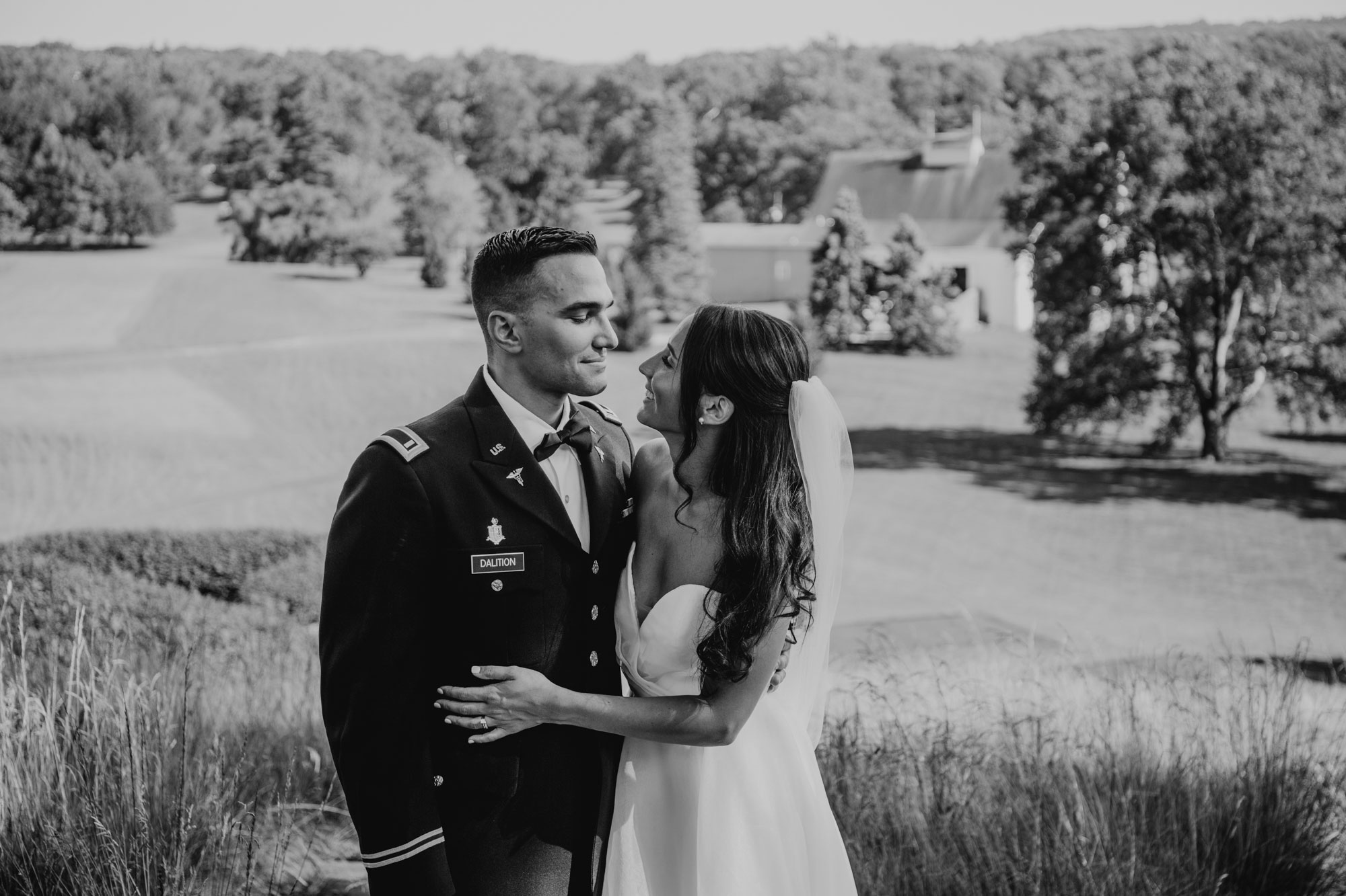 philadelphia-wedding-photographer028.jpg