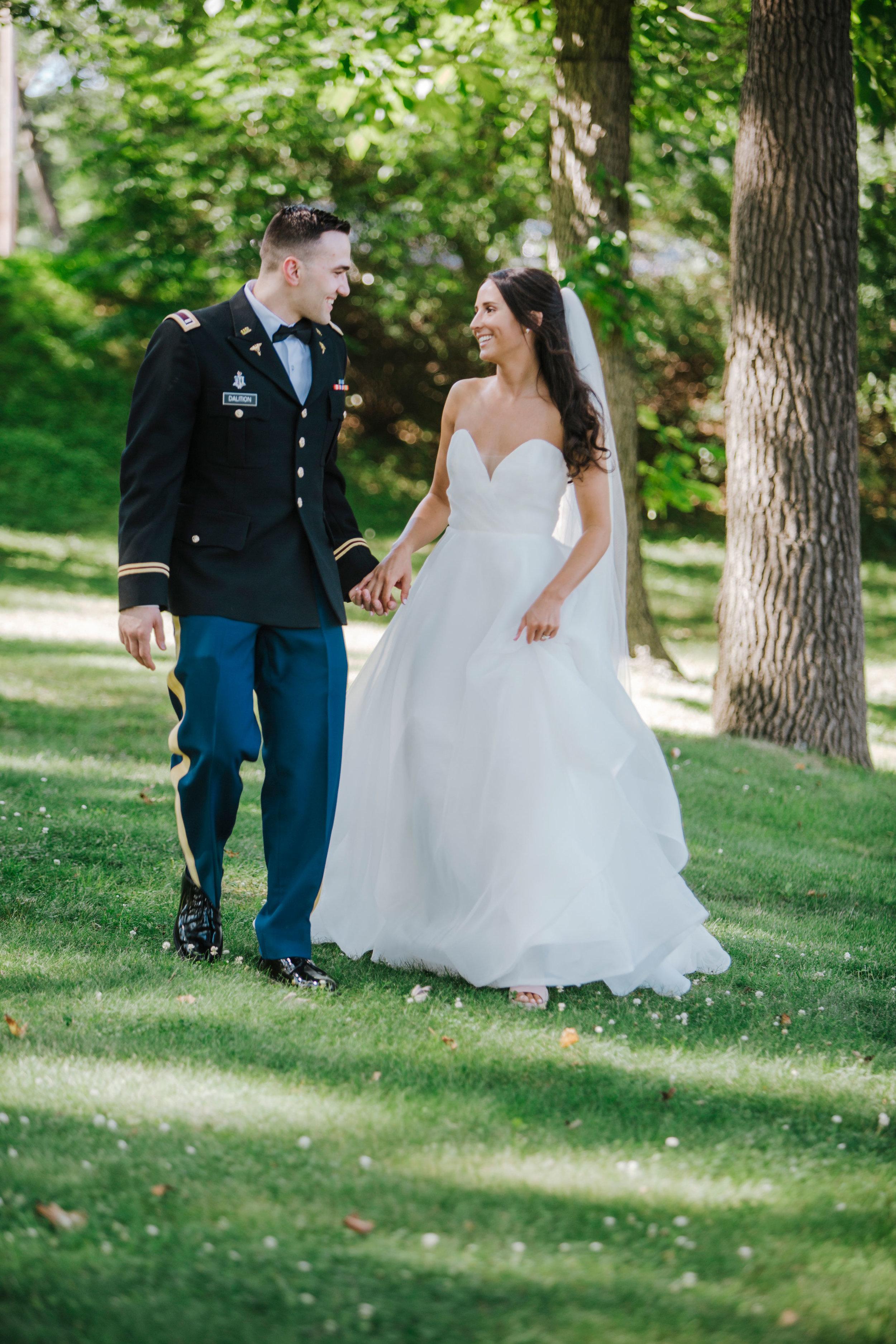 philadelphia-wedding-photographer026.jpg