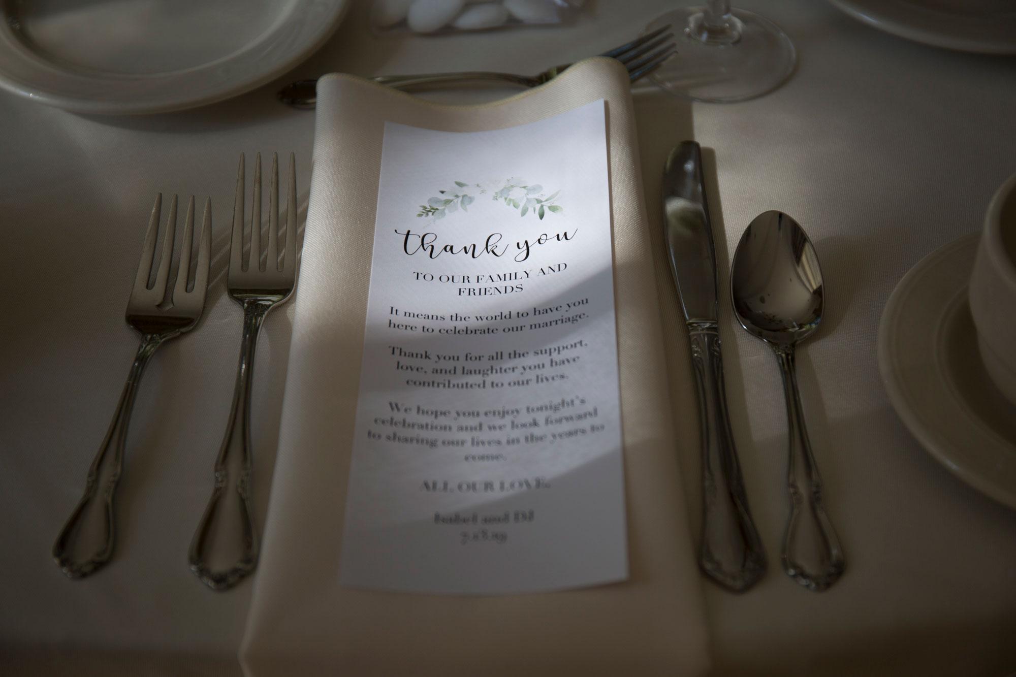 philadelphia-wedding-photographer030.jpg